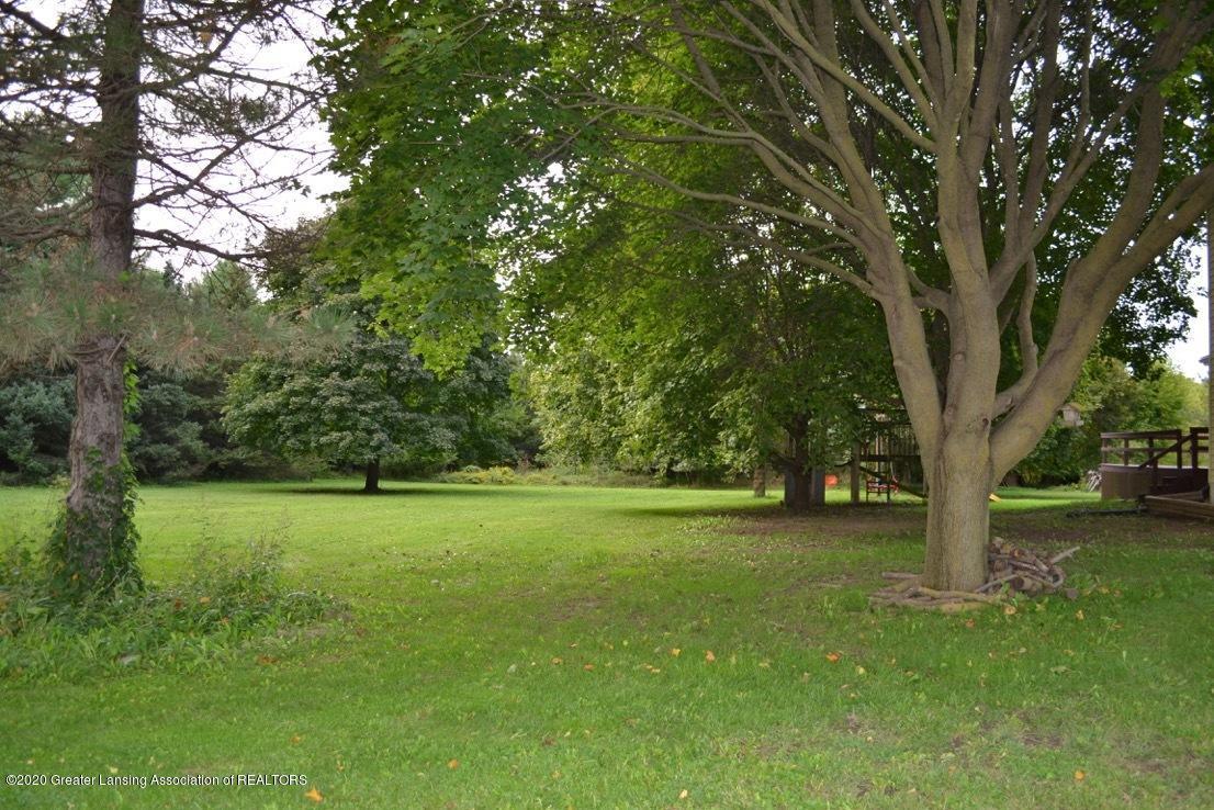 6303 E Parks Rd - DSC_0321 - 25
