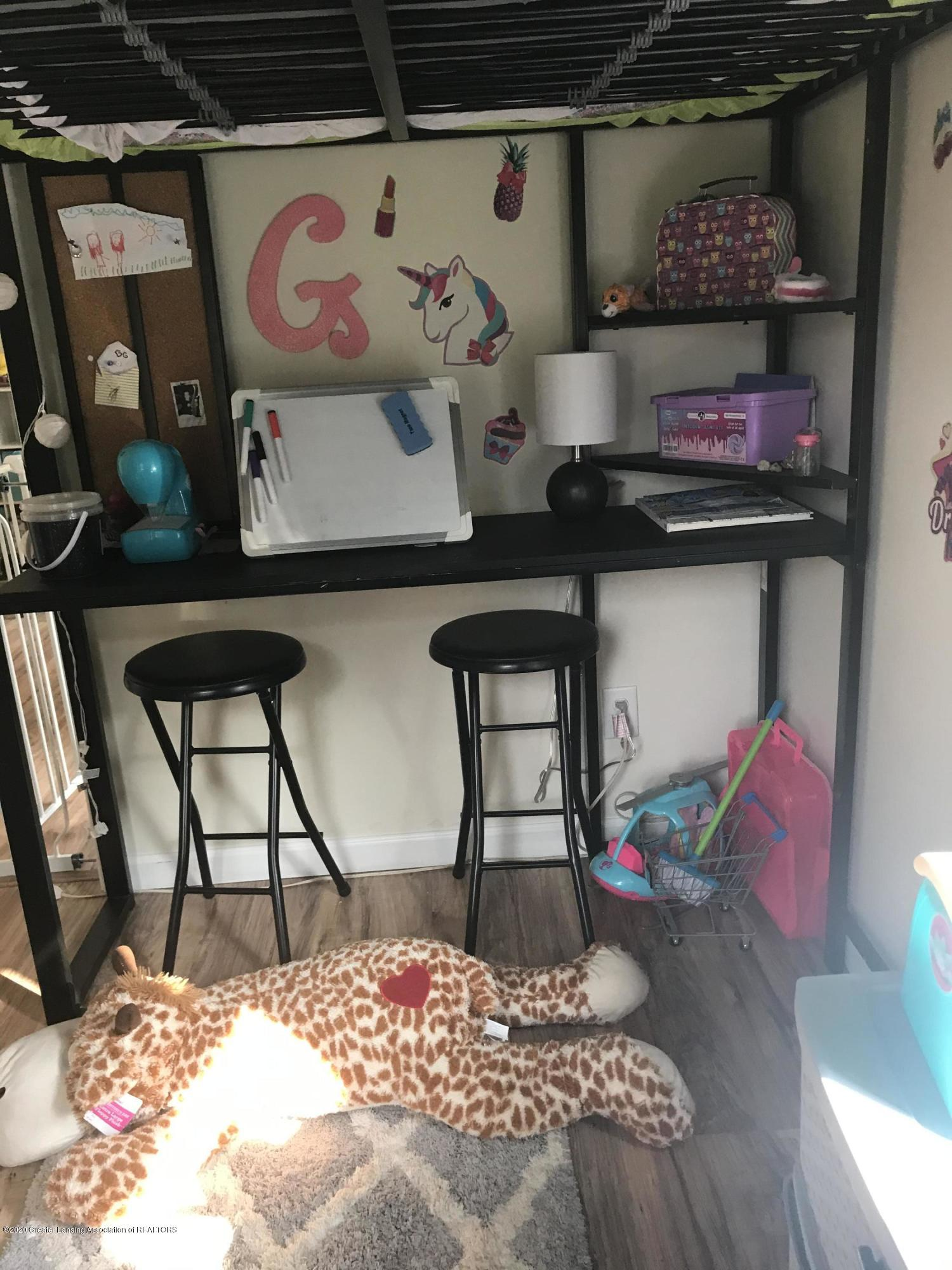 3626 Burchfield Dr - BED-2 - 15