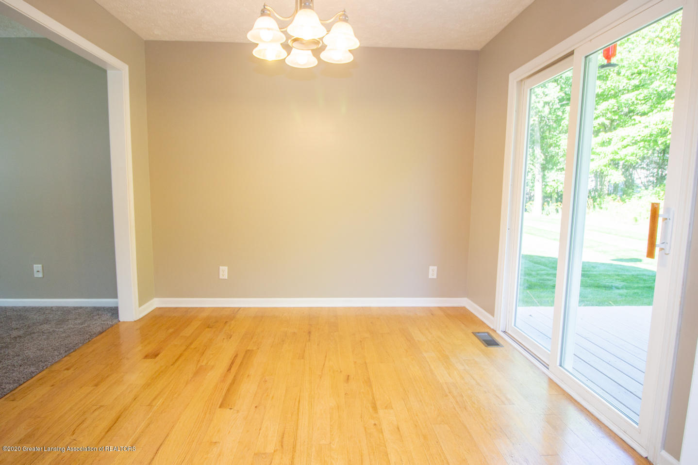 2064 Arbor Meadows Dr - Dining Room - 4