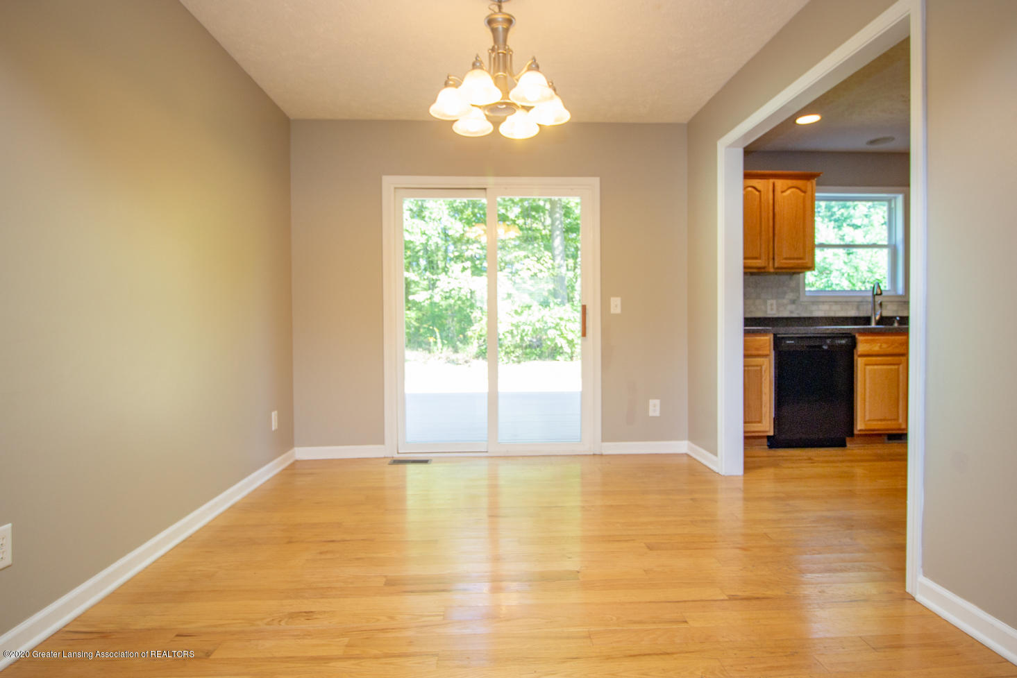 2064 Arbor Meadows Dr - Dining Room - 5