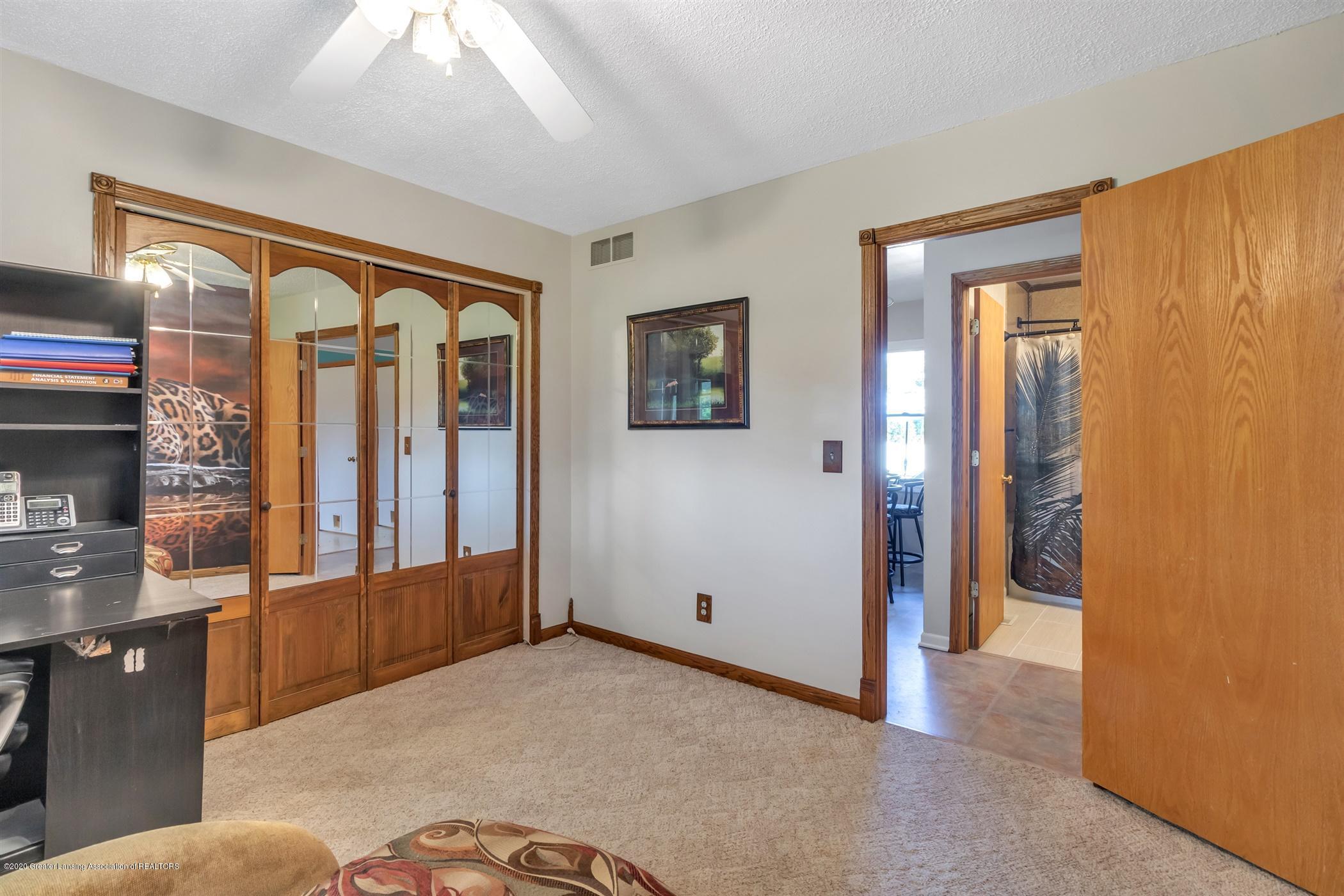 7346 W Cutler Rd - OFFICE OFF KITCHEN - 15