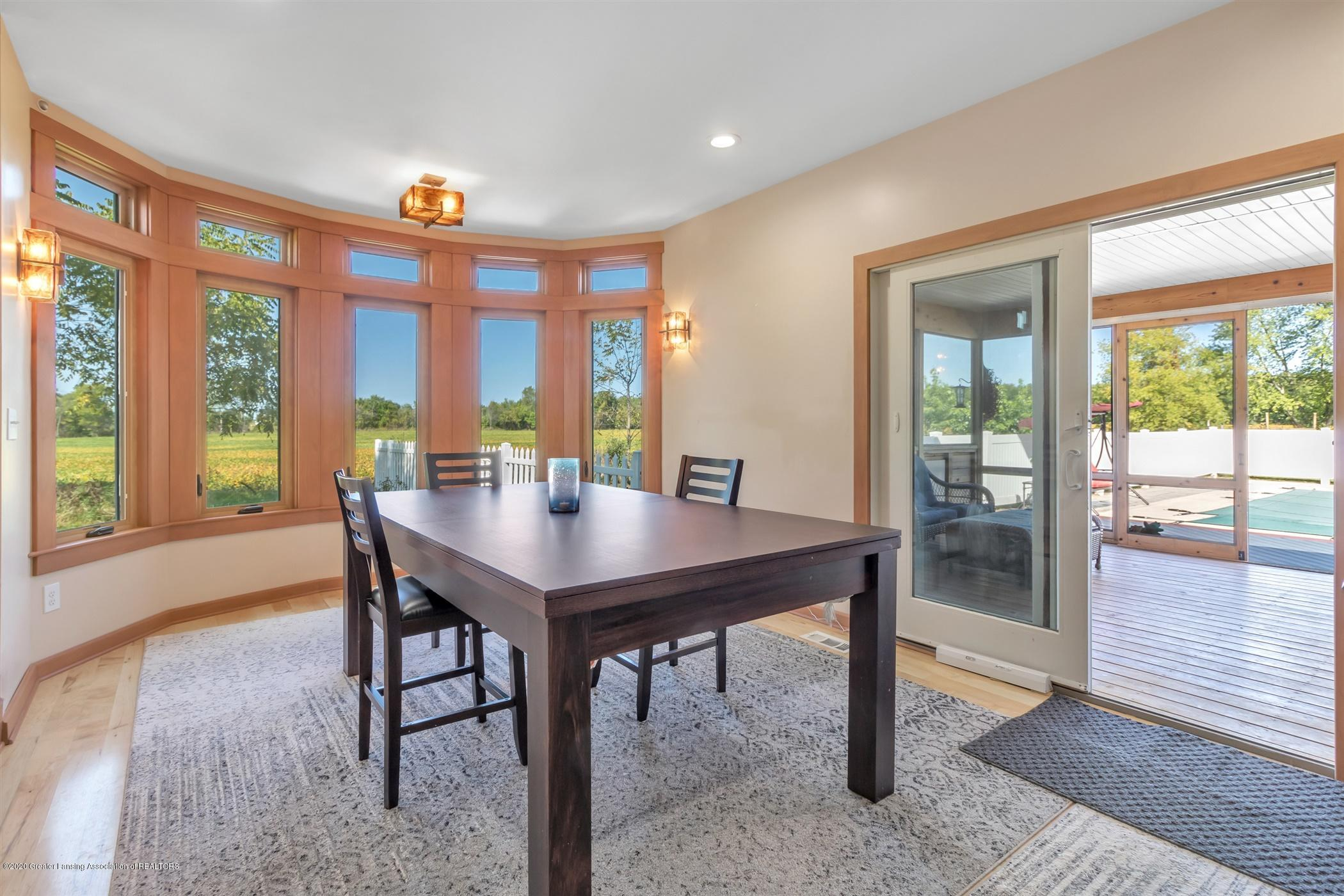7346 W Cutler Rd - VIEWS OF SUNRISES AND SUNSETS - 17