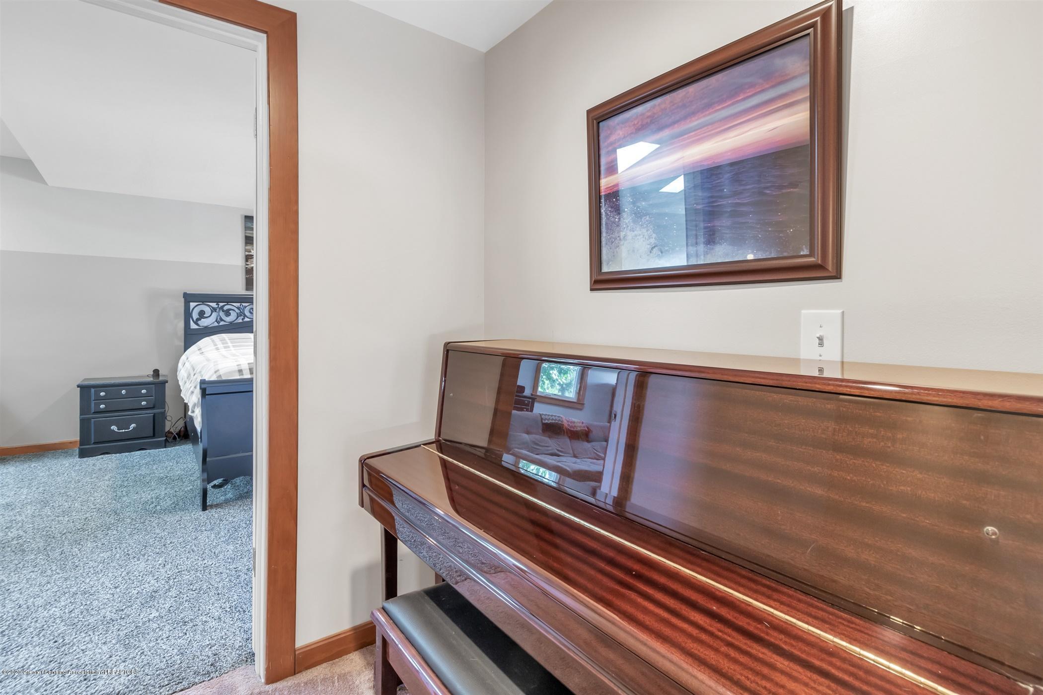 7346 W Cutler Rd - OFF 2ND BEDROOM - 32