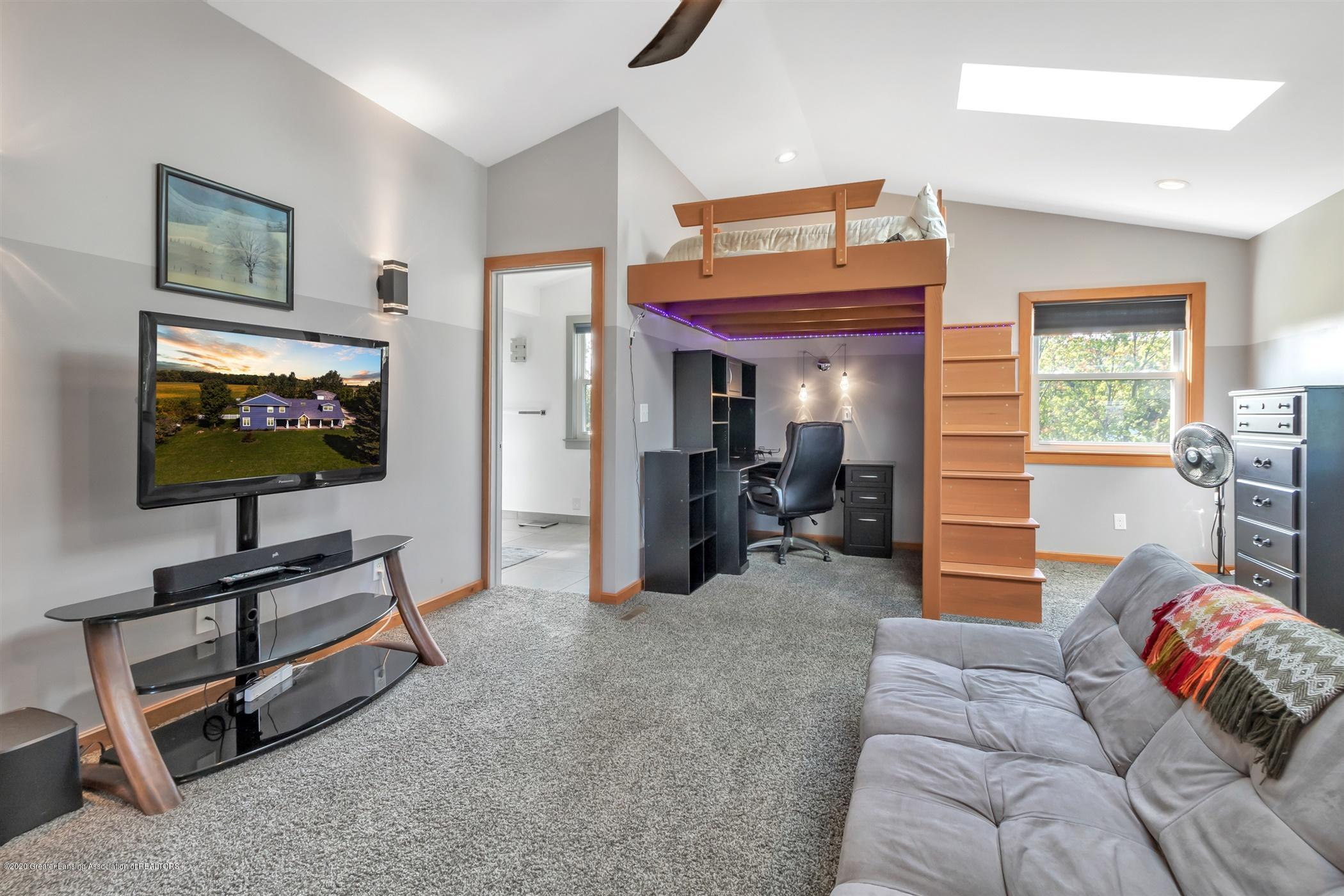 7346 W Cutler Rd - 2ND BEDROOM WITH ADDITIONAL LOFT - 35