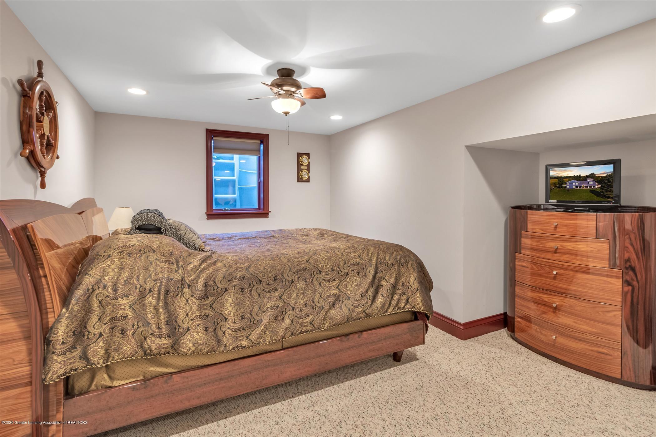7346 W Cutler Rd - 4TH BEDROOM - 53