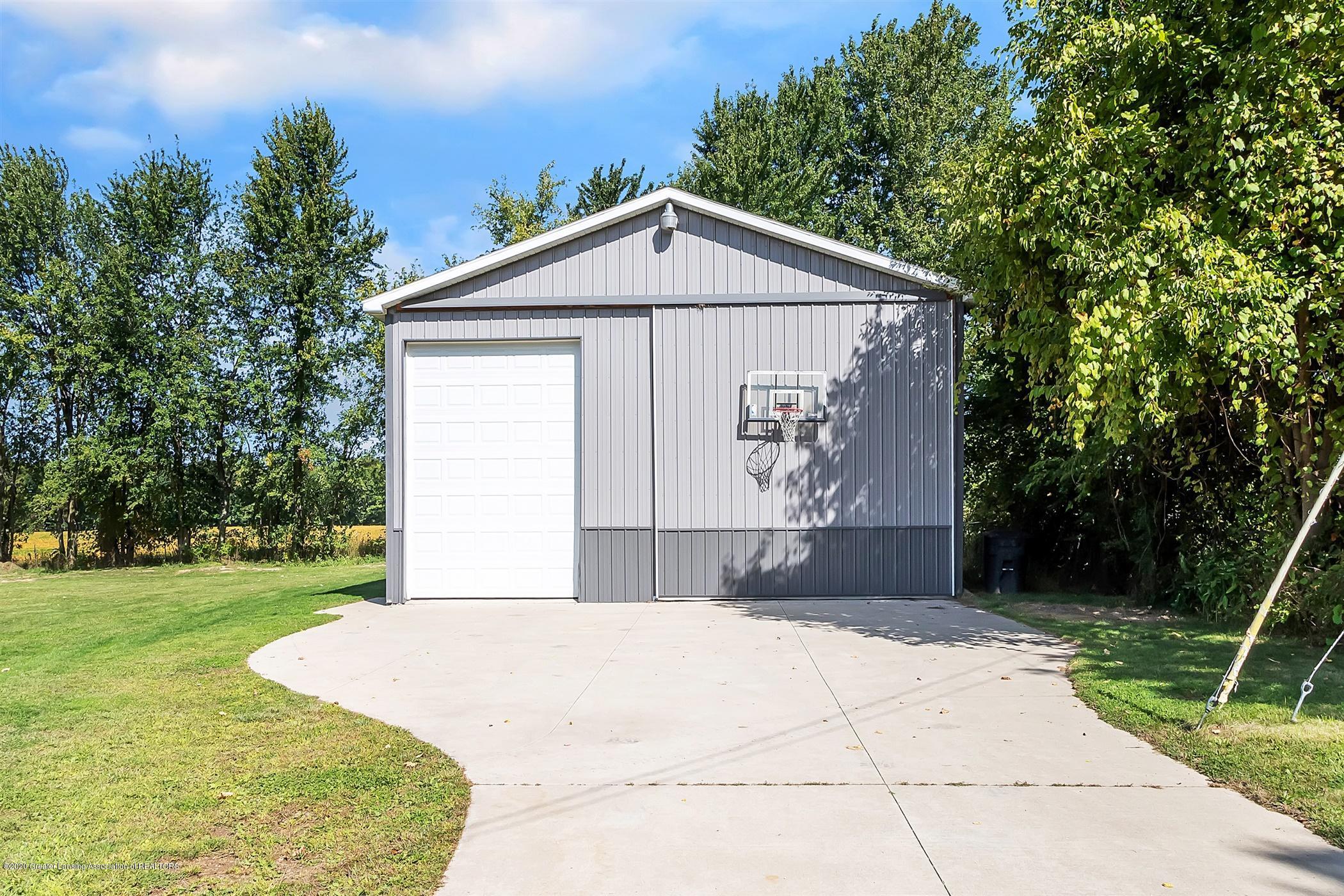 7346 W Cutler Rd - POLE BARN 2014 - 57