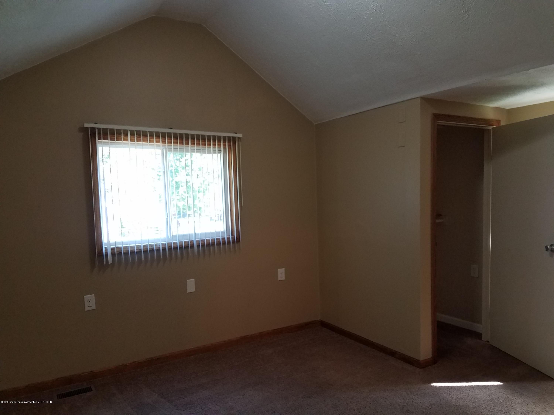 601 E Higham St - Bedroom - 10