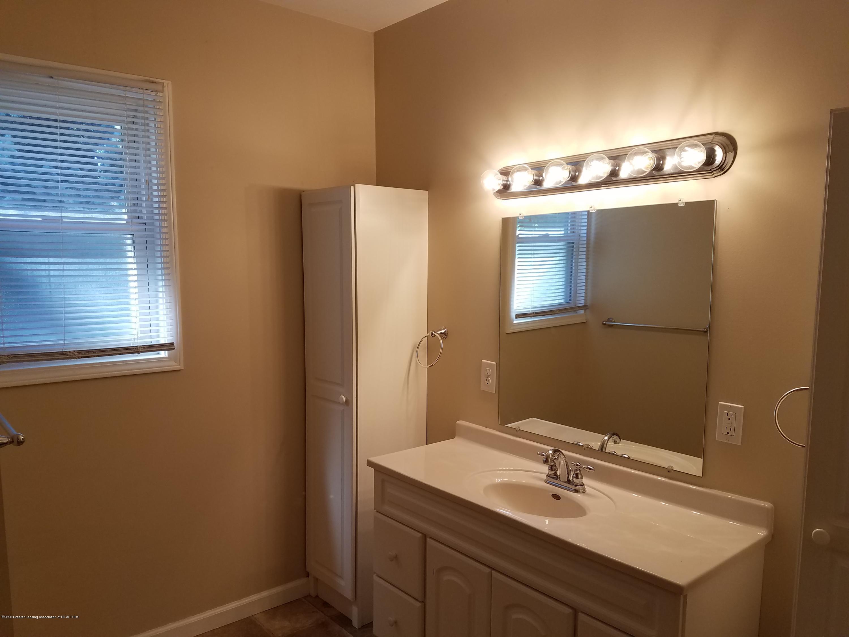 601 E Higham St - Bathroom - 14