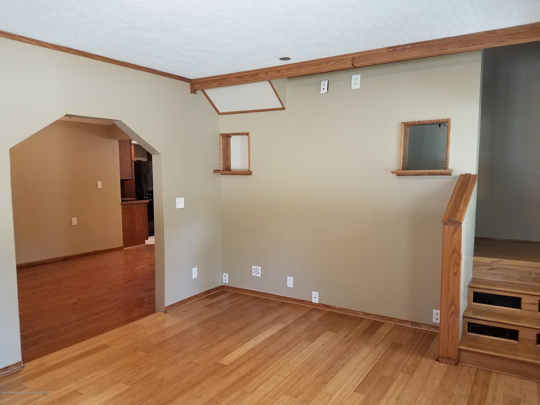 601 E Higham St - Living Room - 6