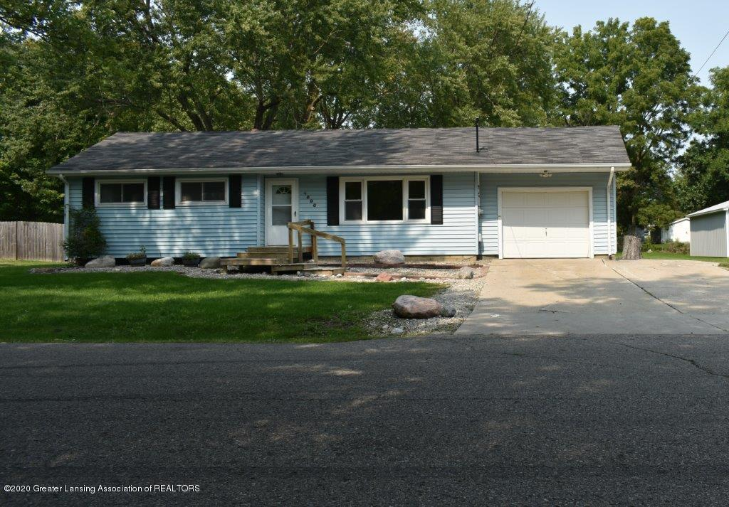 4696 Tolland Ave - 1 A 4696 front of house (9) - 1