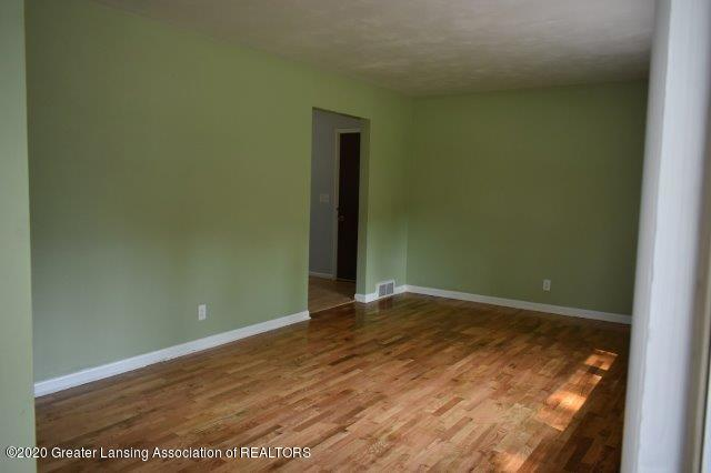 4696 Tolland Ave - 5   living room (2) - 5