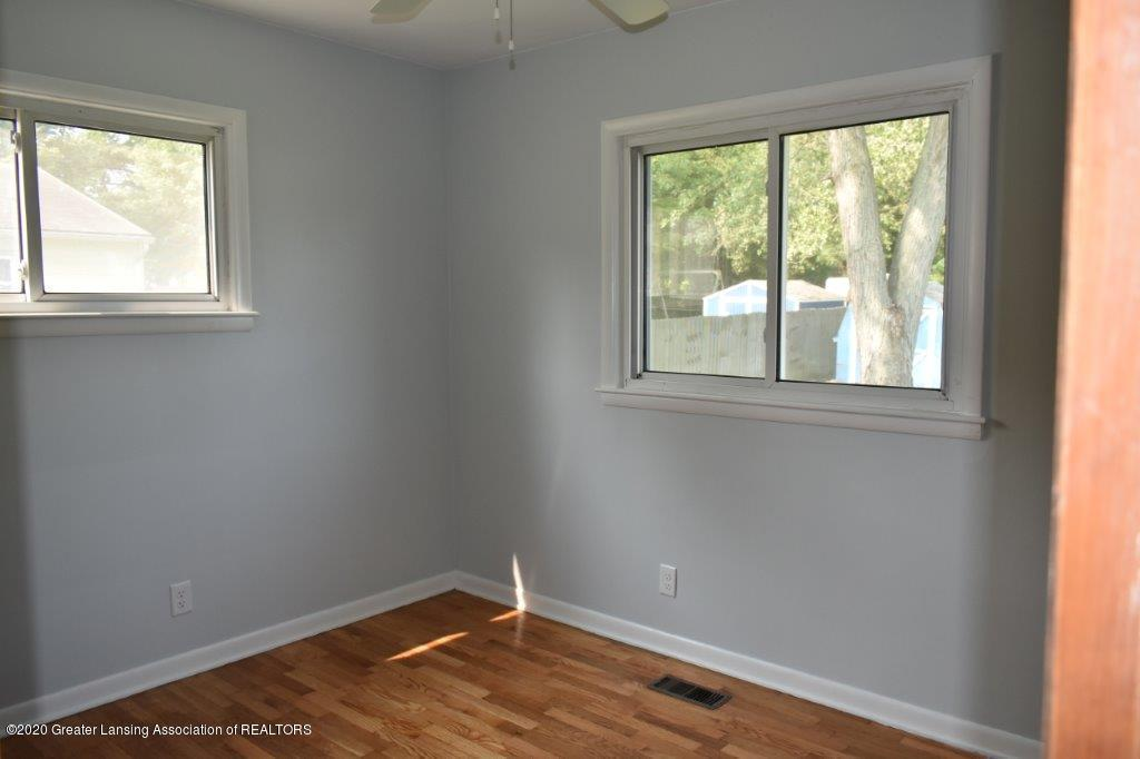 4696 Tolland Ave - 11 G 4696 bedroom 1 (2) - 11