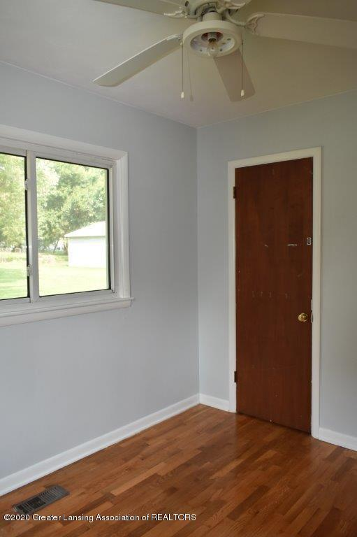 4696 Tolland Ave - 12 G 4696 bedroom 1 (1) - 12