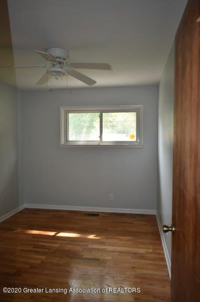 4696 Tolland Ave - 15 bedroom 3 (1) - 15
