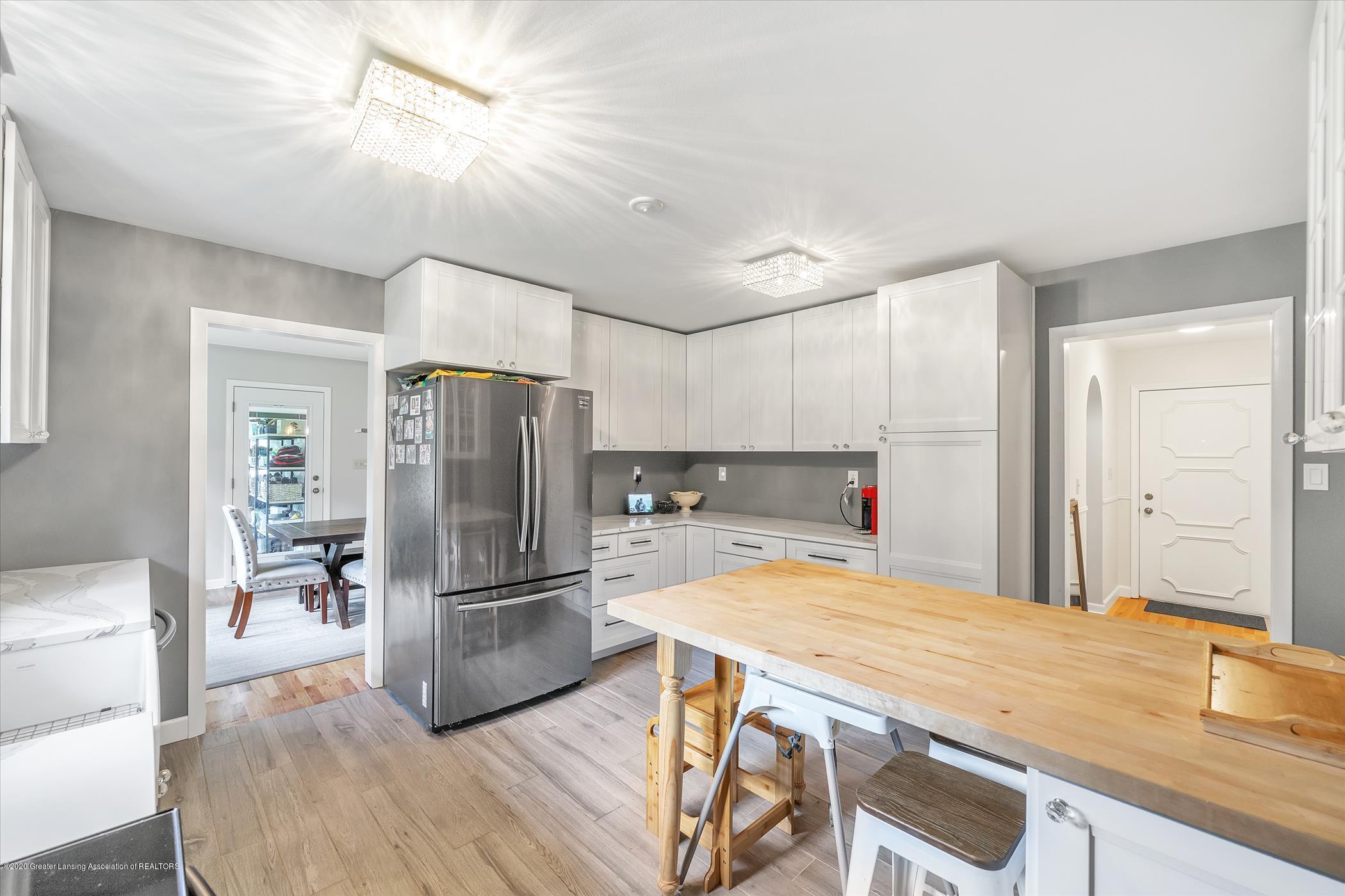 3087 Sandhill Rd - Kitchen - 8