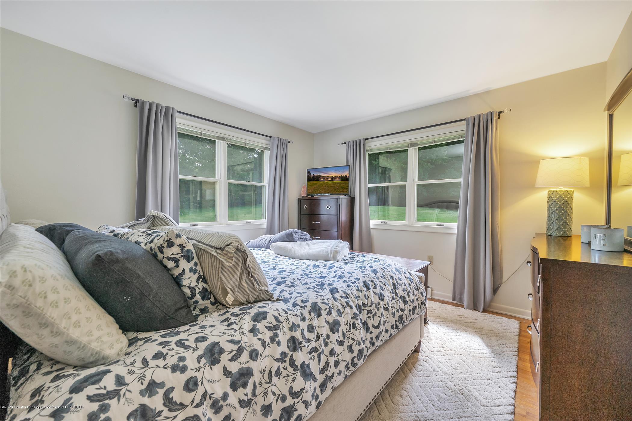 3087 Sandhill Rd - Bedroom 1 - 11