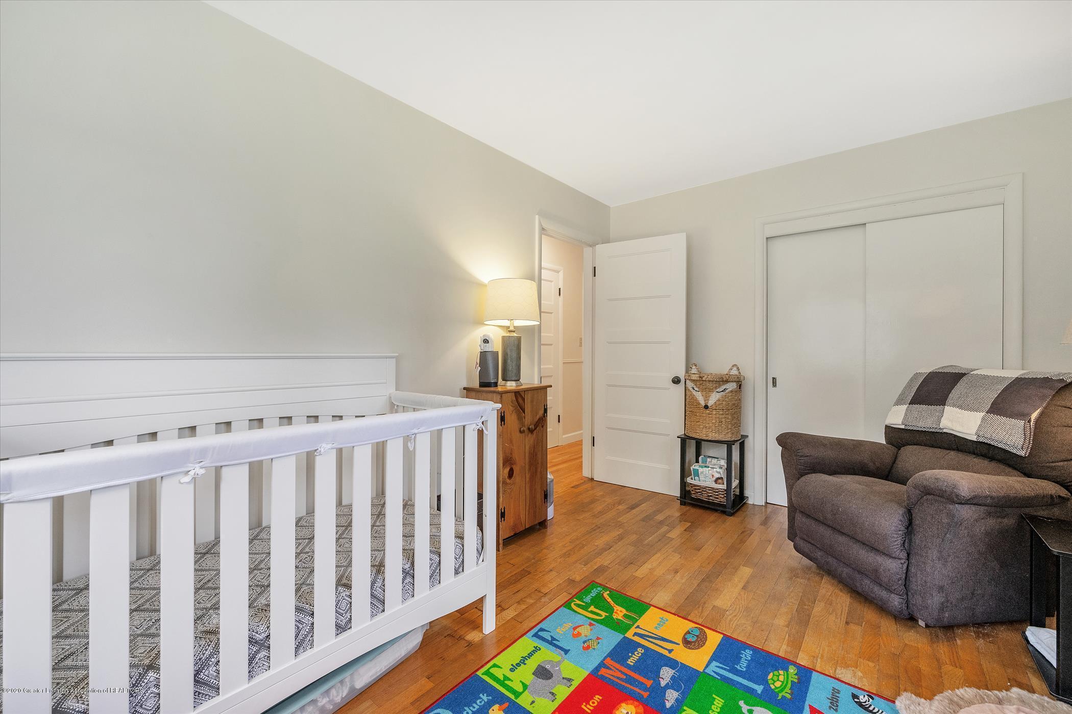 3087 Sandhill Rd - Bedroom 2 - 12