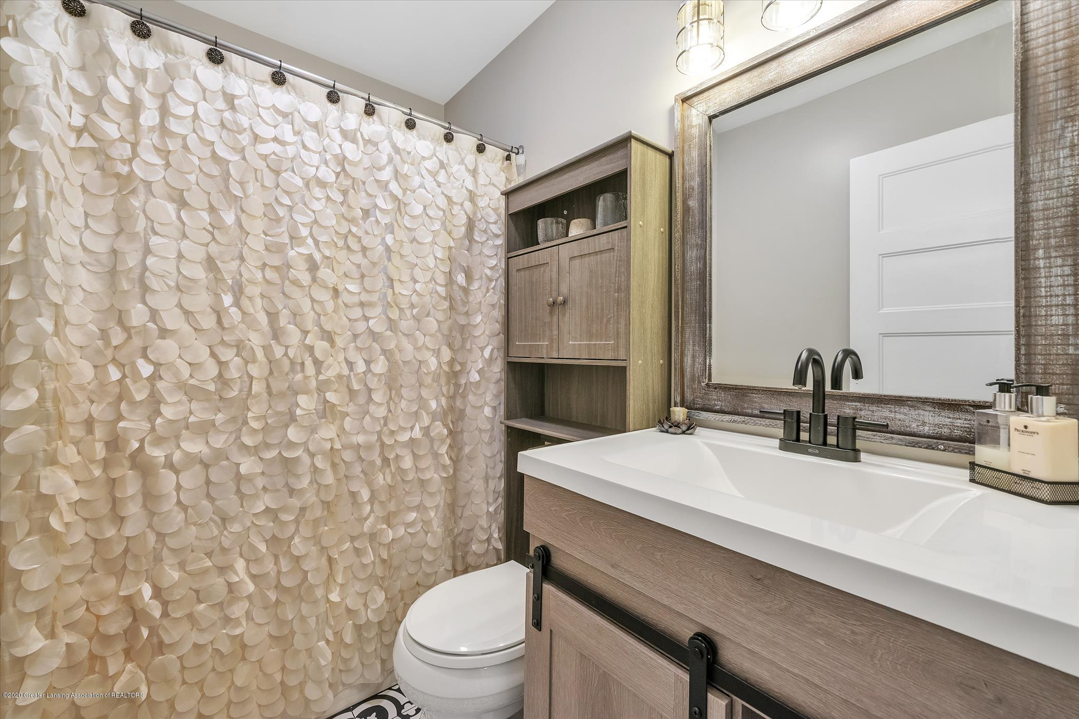 3087 Sandhill Rd - Bathroom view 1 - 13