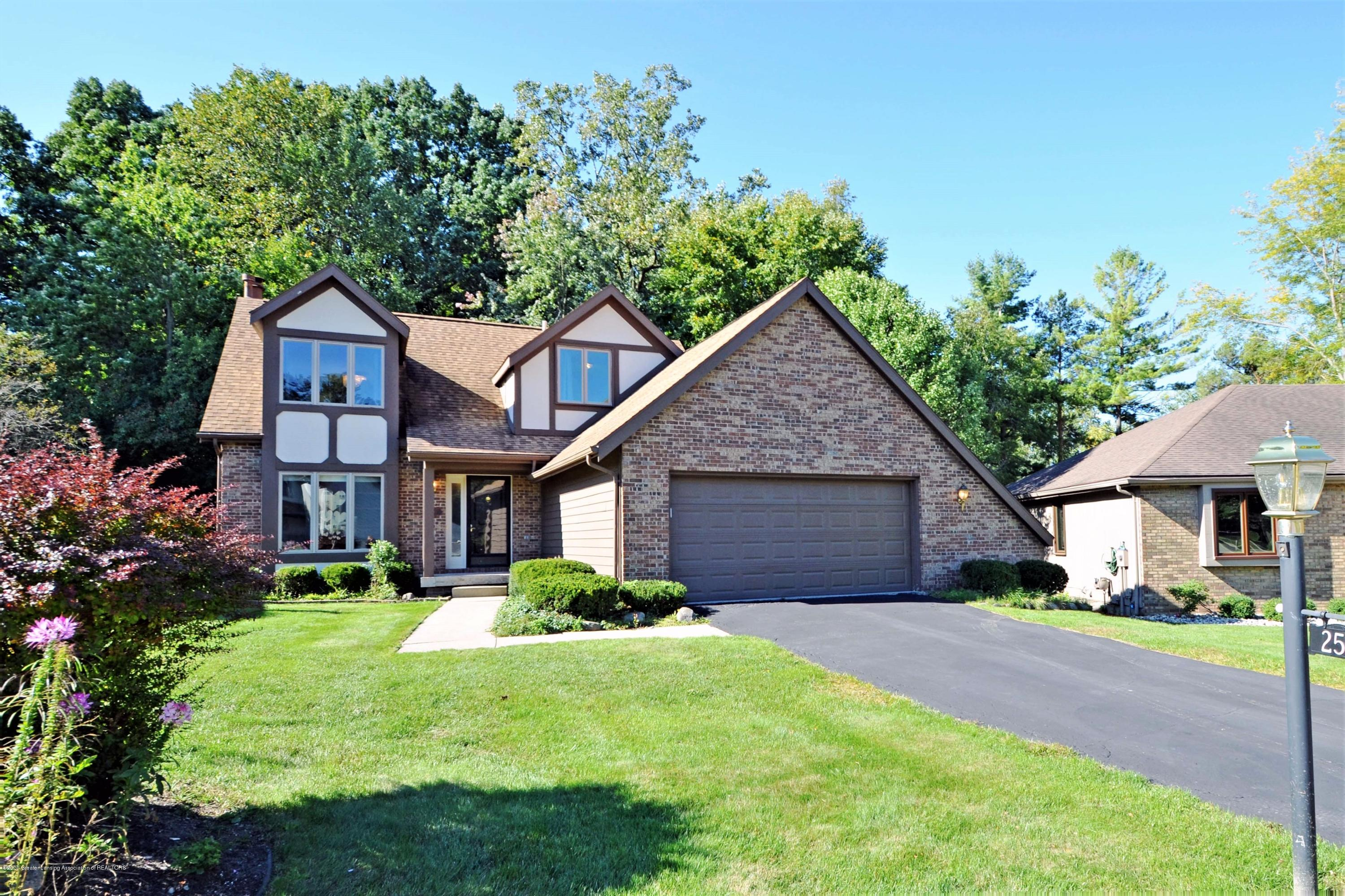 2599 Woodhill Dr 35 - Front - 1