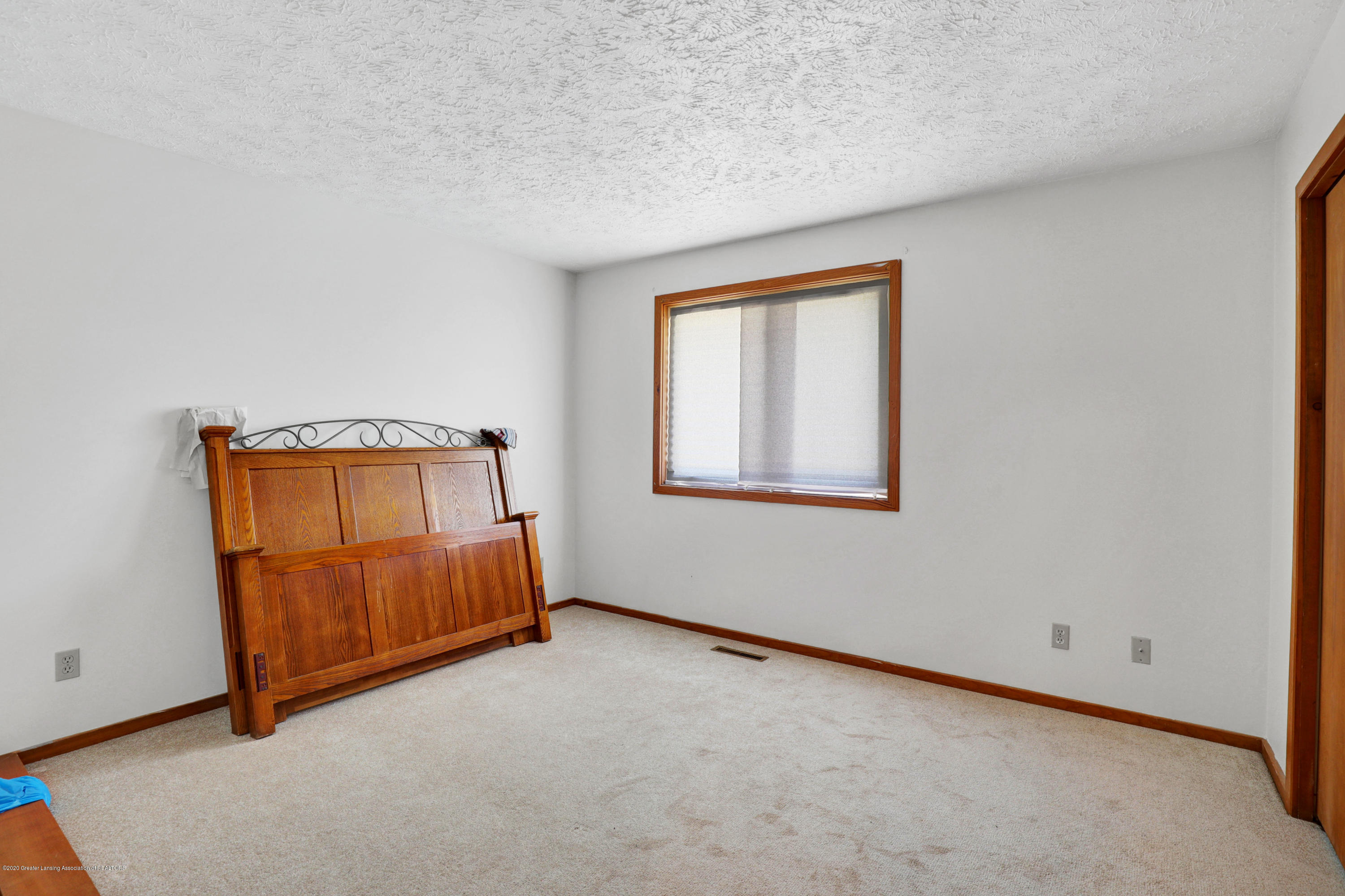 802 Randy Ln - Bedroom #2 - 20