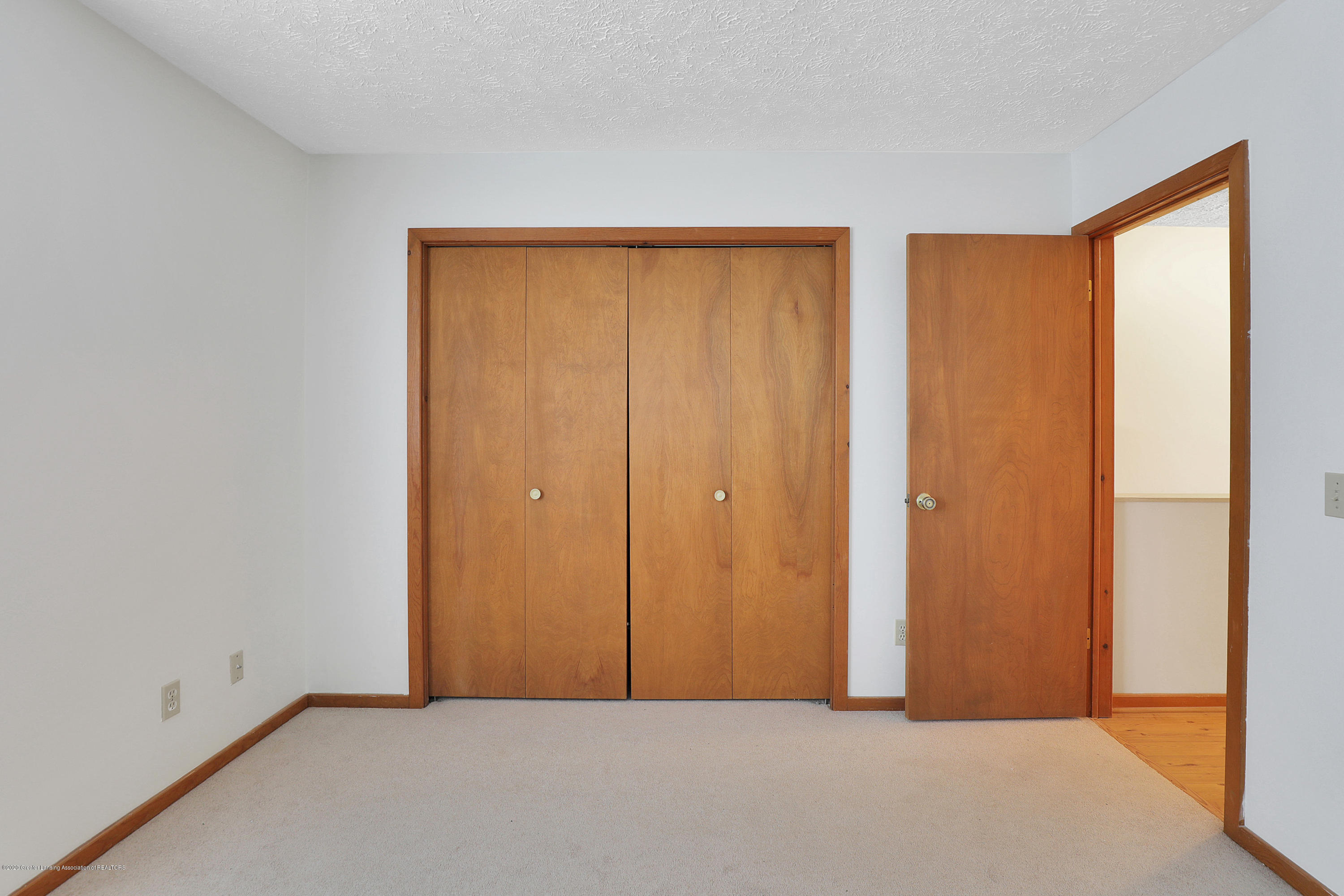 802 Randy Ln - Bedroom #2 - 19
