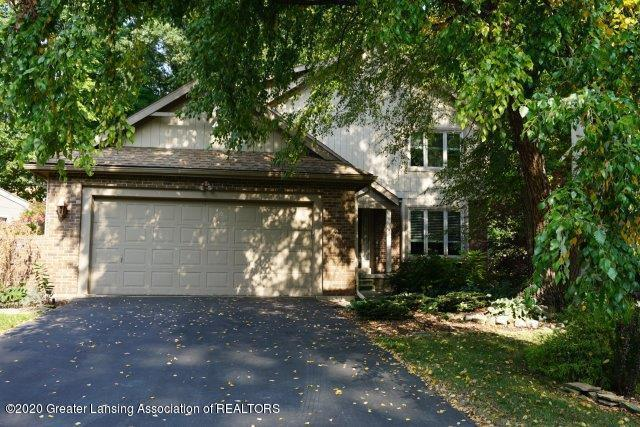4435 Copperhill Dr - DSC09765 (1) - 1
