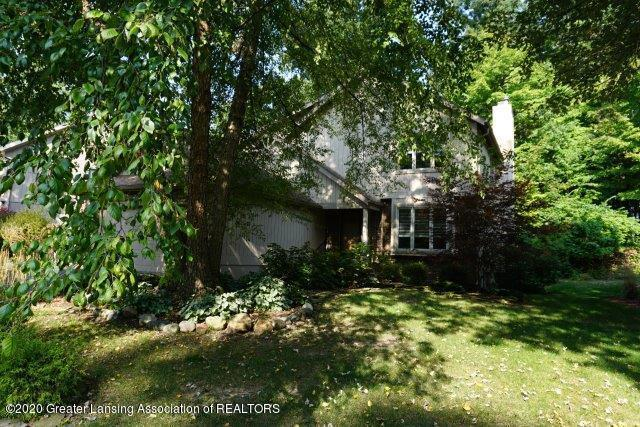 4435 Copperhill Dr - DSC09770 - 2