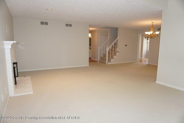 4435 Copperhill Dr - DSC09784 - 10
