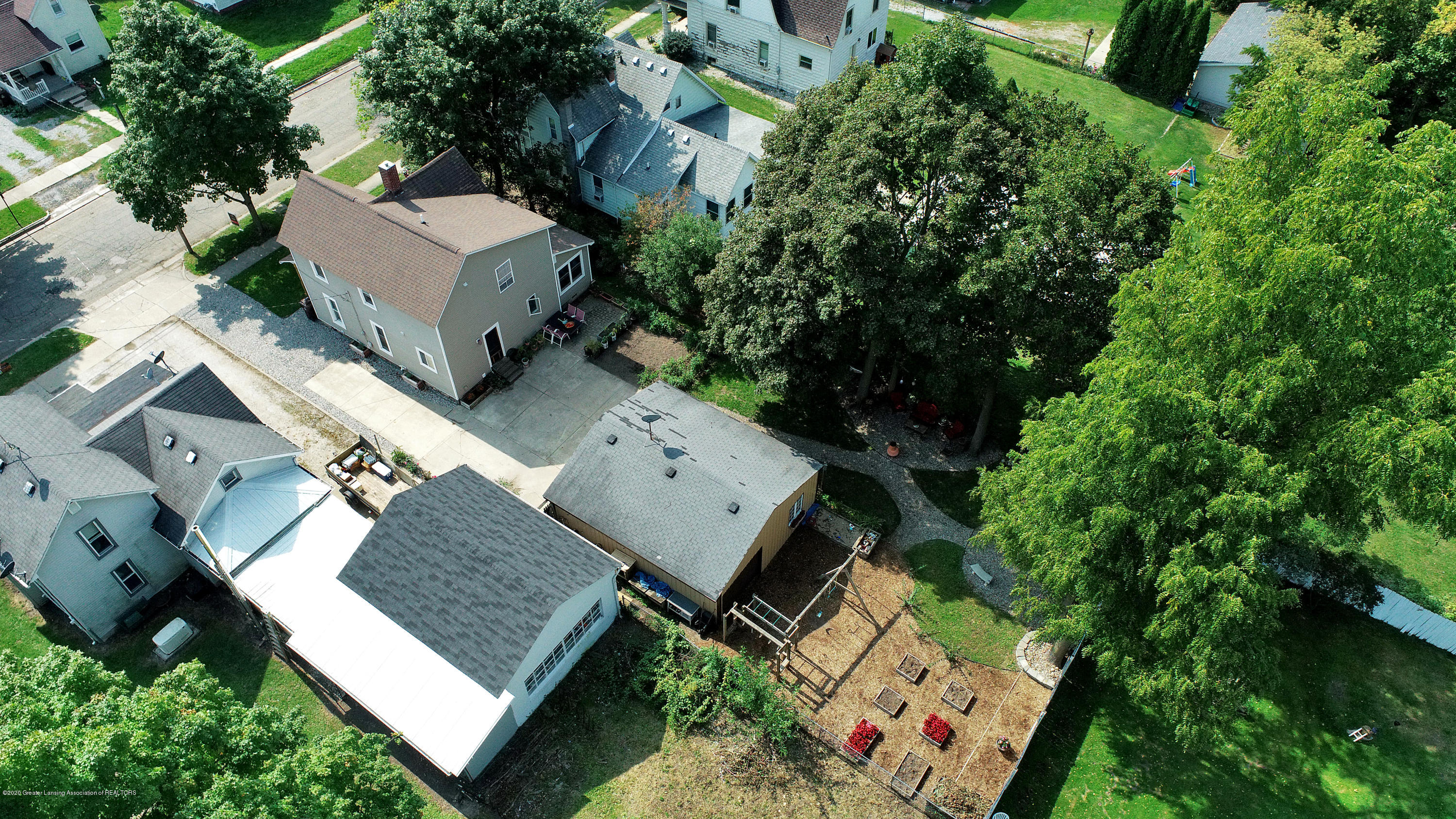 417 Warren Ave - DJI_0933 - 43