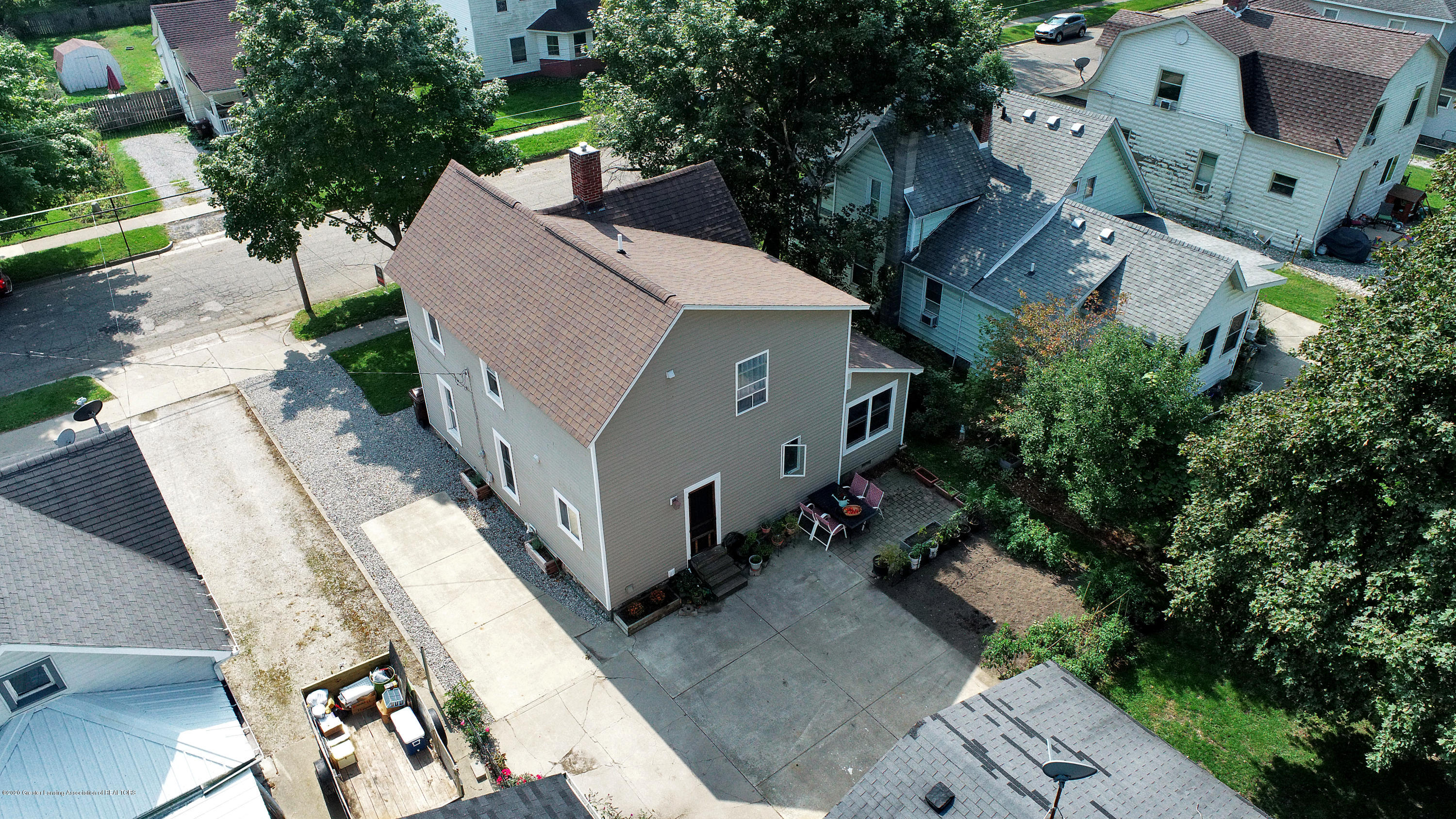 417 Warren Ave - DJI_0934 - 44
