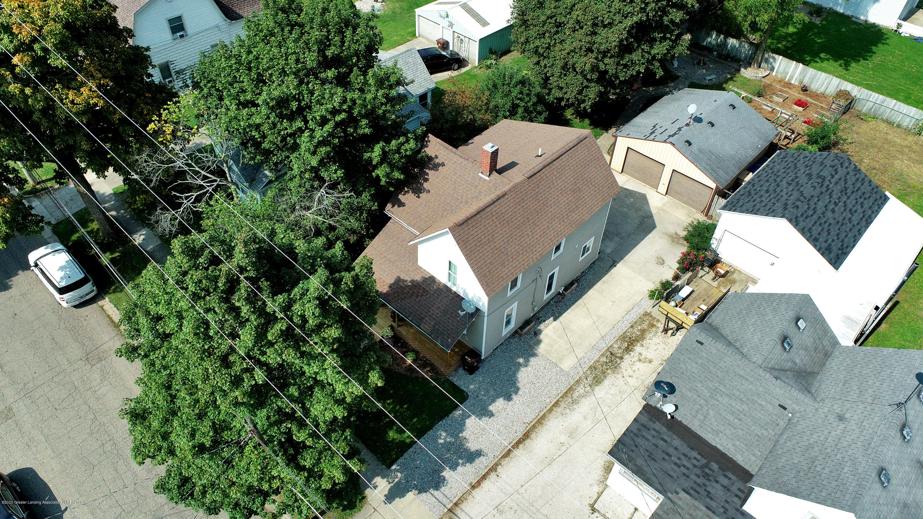 417 Warren Ave - DJI_0935 - 45