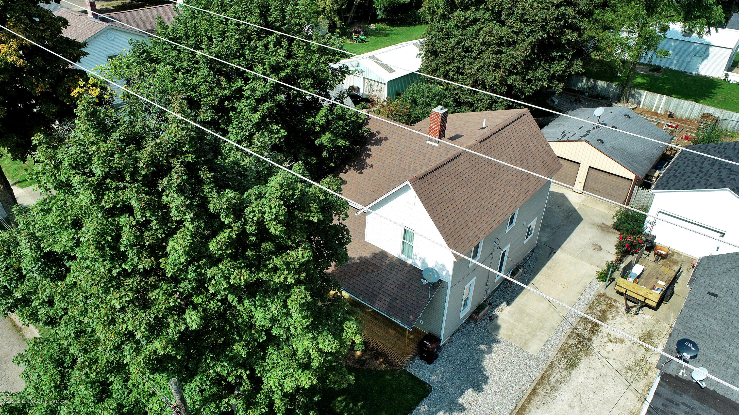 417 Warren Ave - DJI_0937 - 46