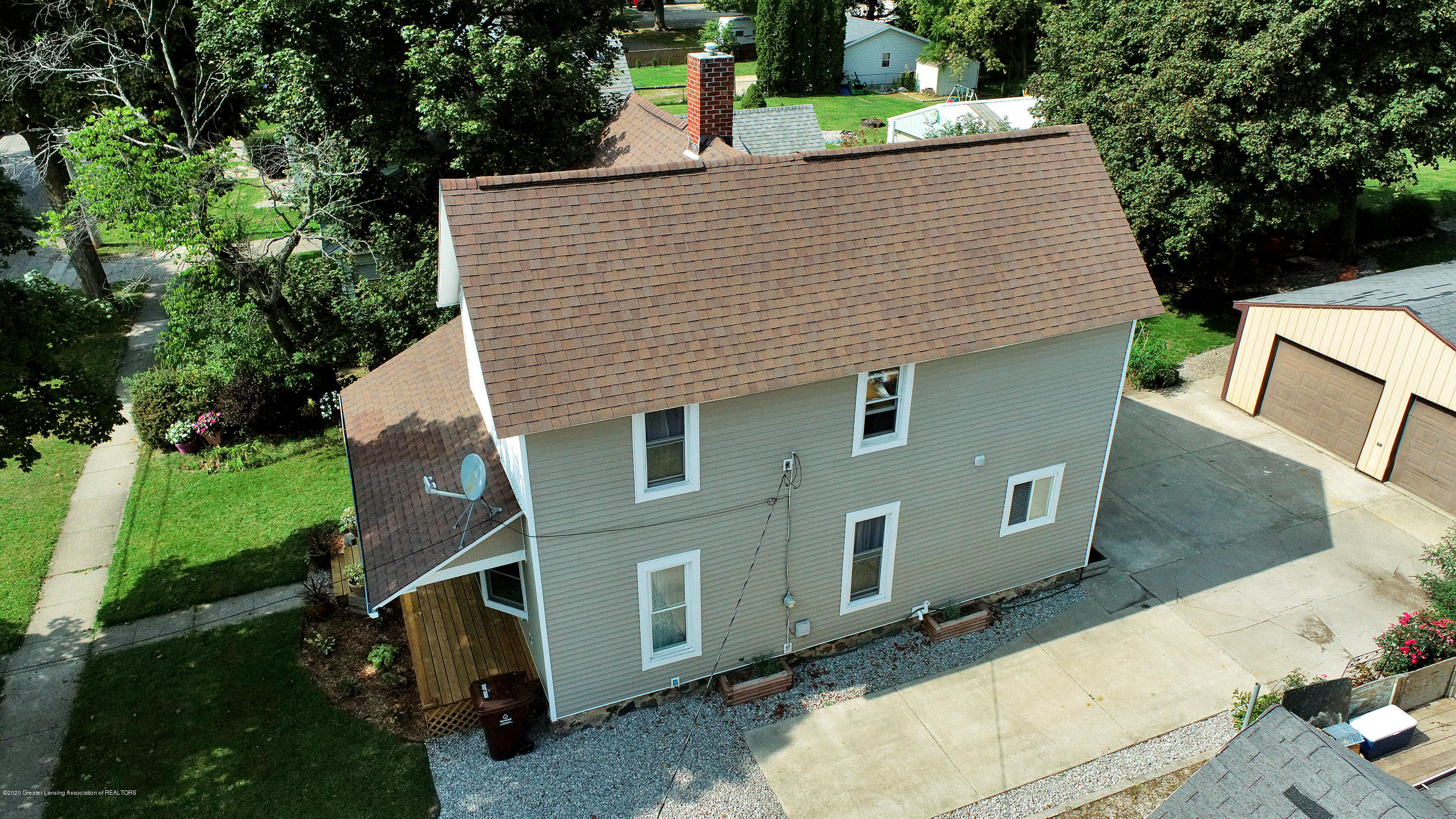 417 Warren Ave - DJI_0939 - 47