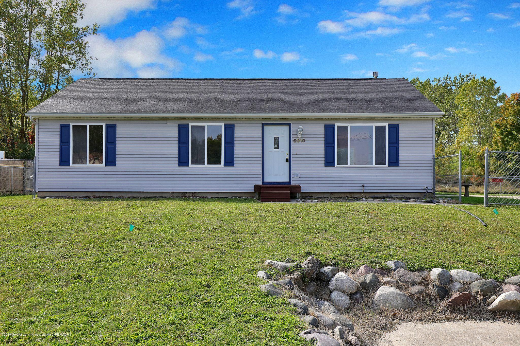 6010 Wise Rd - 1 - 1