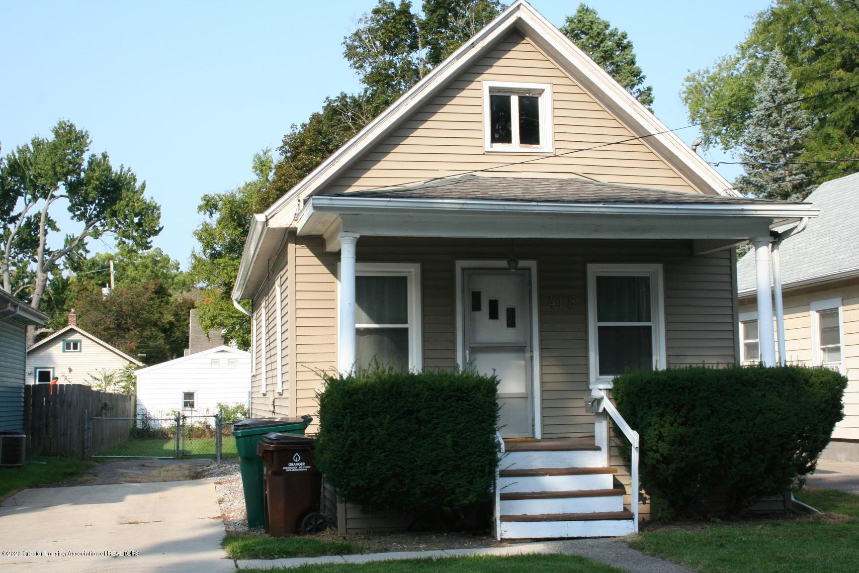 415 N Hayford Ave - IMG_9776 - 1