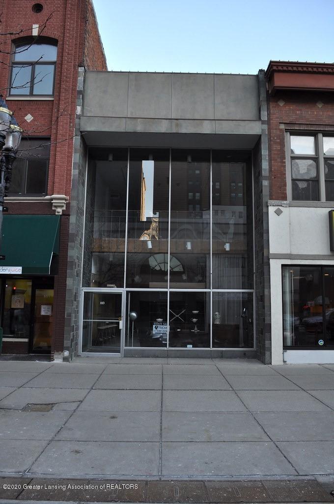 113 S Washington Square - thumbnail_IMG_7845 - 1