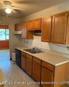 4610 Holt Rd - KITCHEN1 - 6