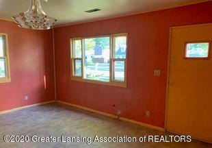 4610 Holt Rd - DINING ROOM1 - 8