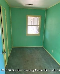 4610 Holt Rd - BEDROOM1 - 10