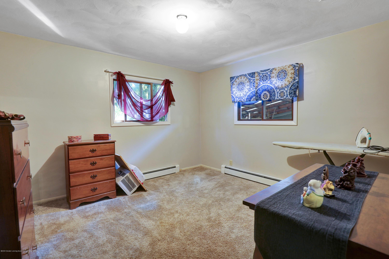 1850 Schoolcraft St - Bedroom - 31