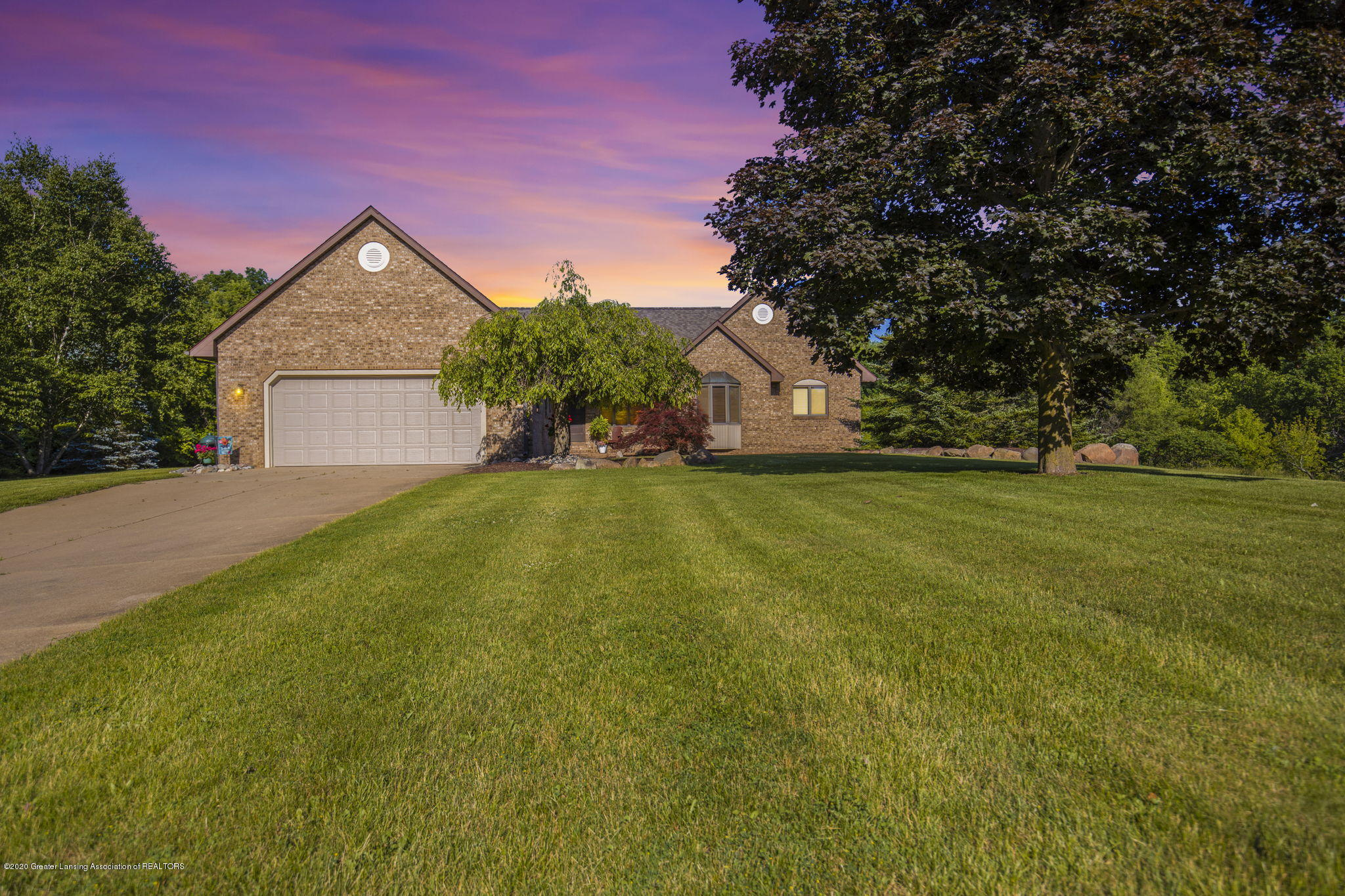 4478 Bailey Rd - front - 1