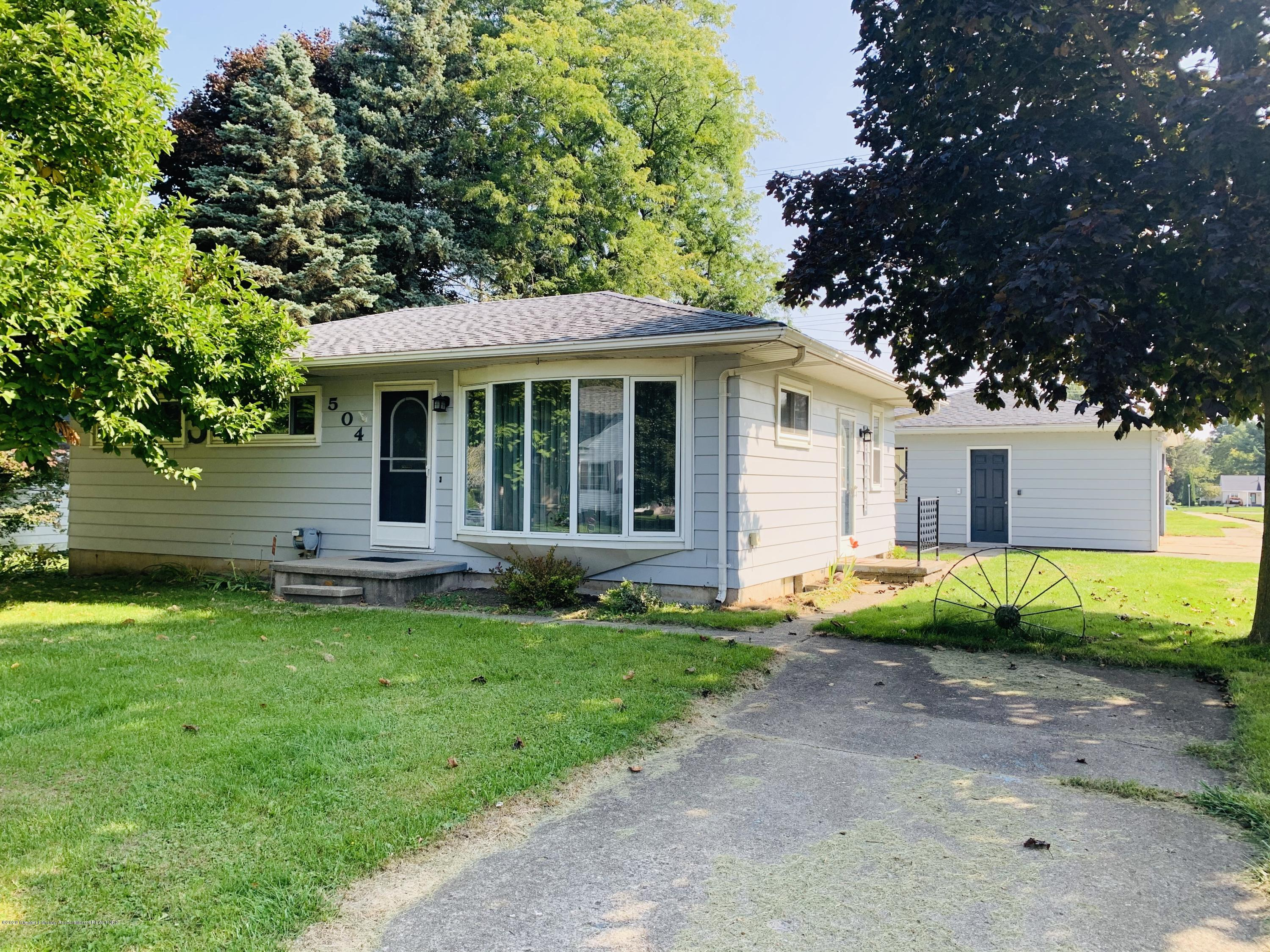 504 Harriet Ave - Welcome Home - 1