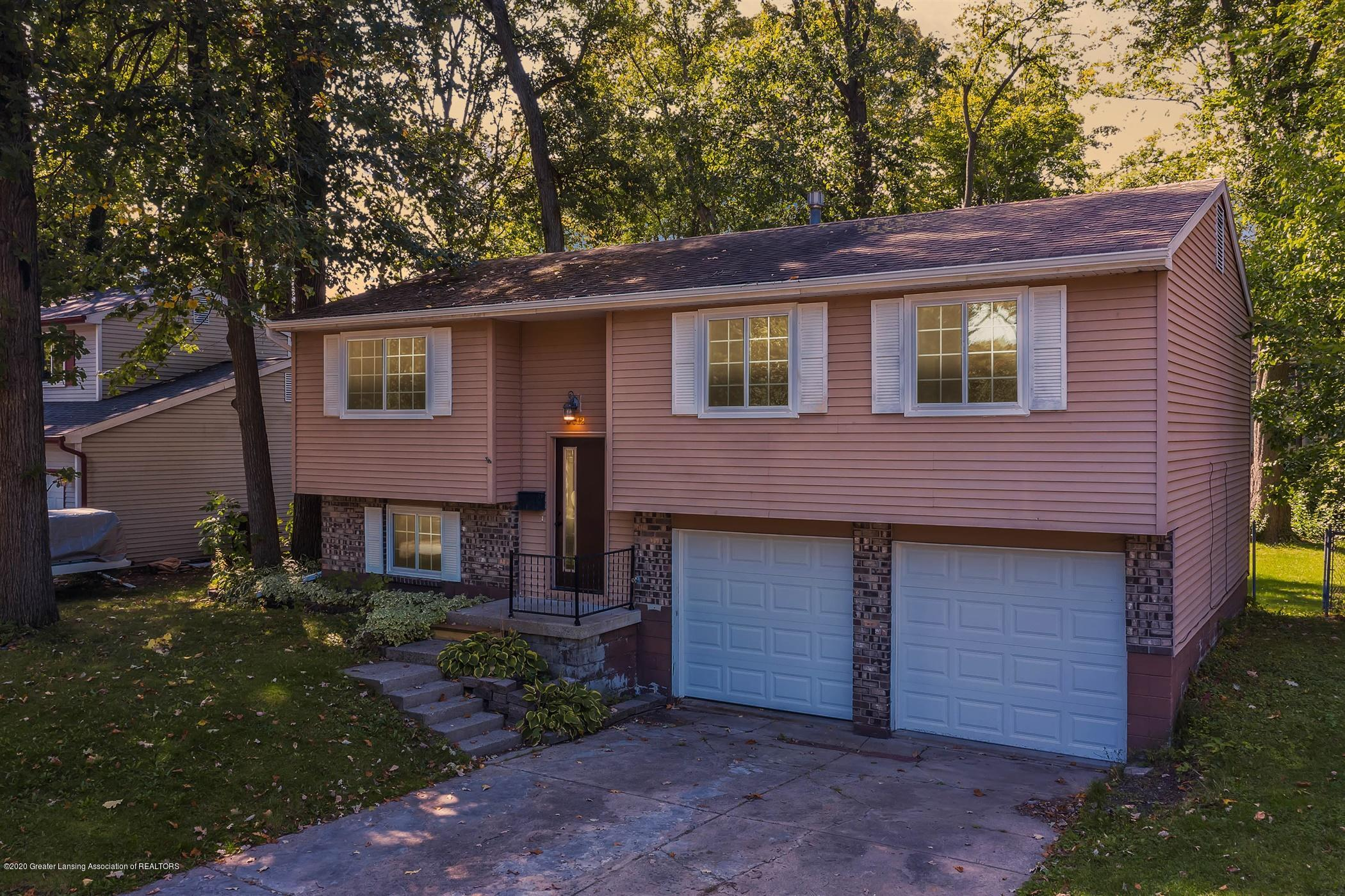 3012 Norwich Rd - front - 1