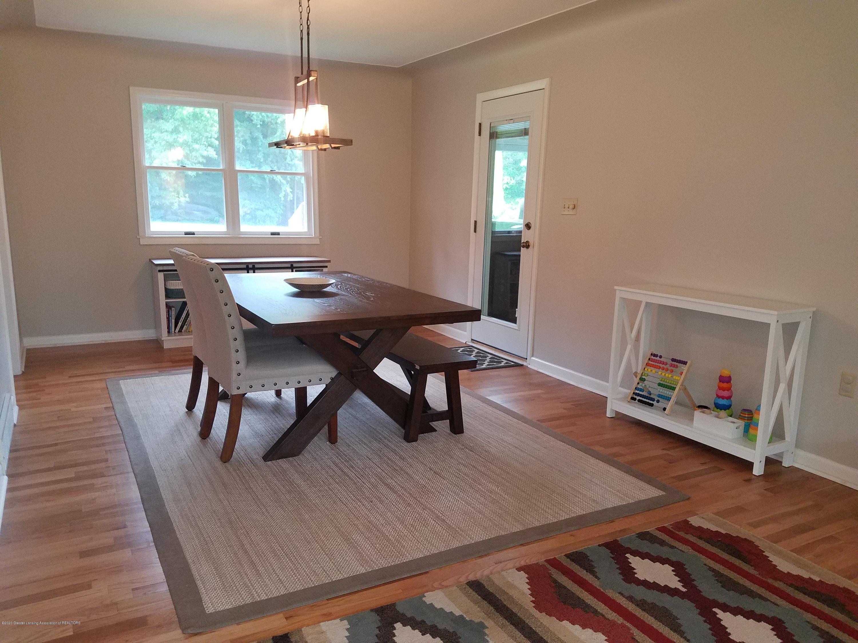 3087 Sandhill Rd - Diningroom - 4
