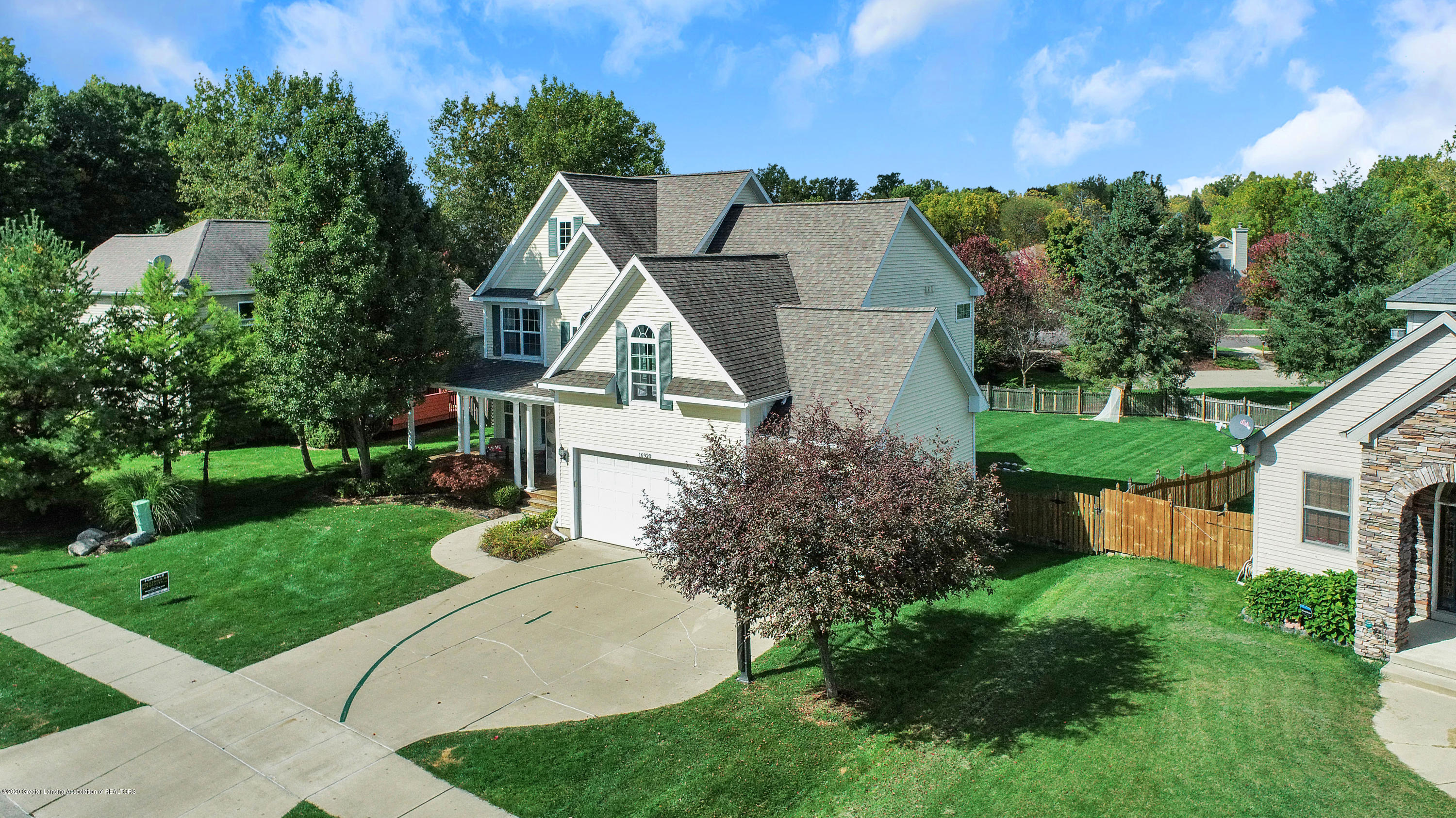 16920 Black Walnut Ln - DJI_0020 - 52