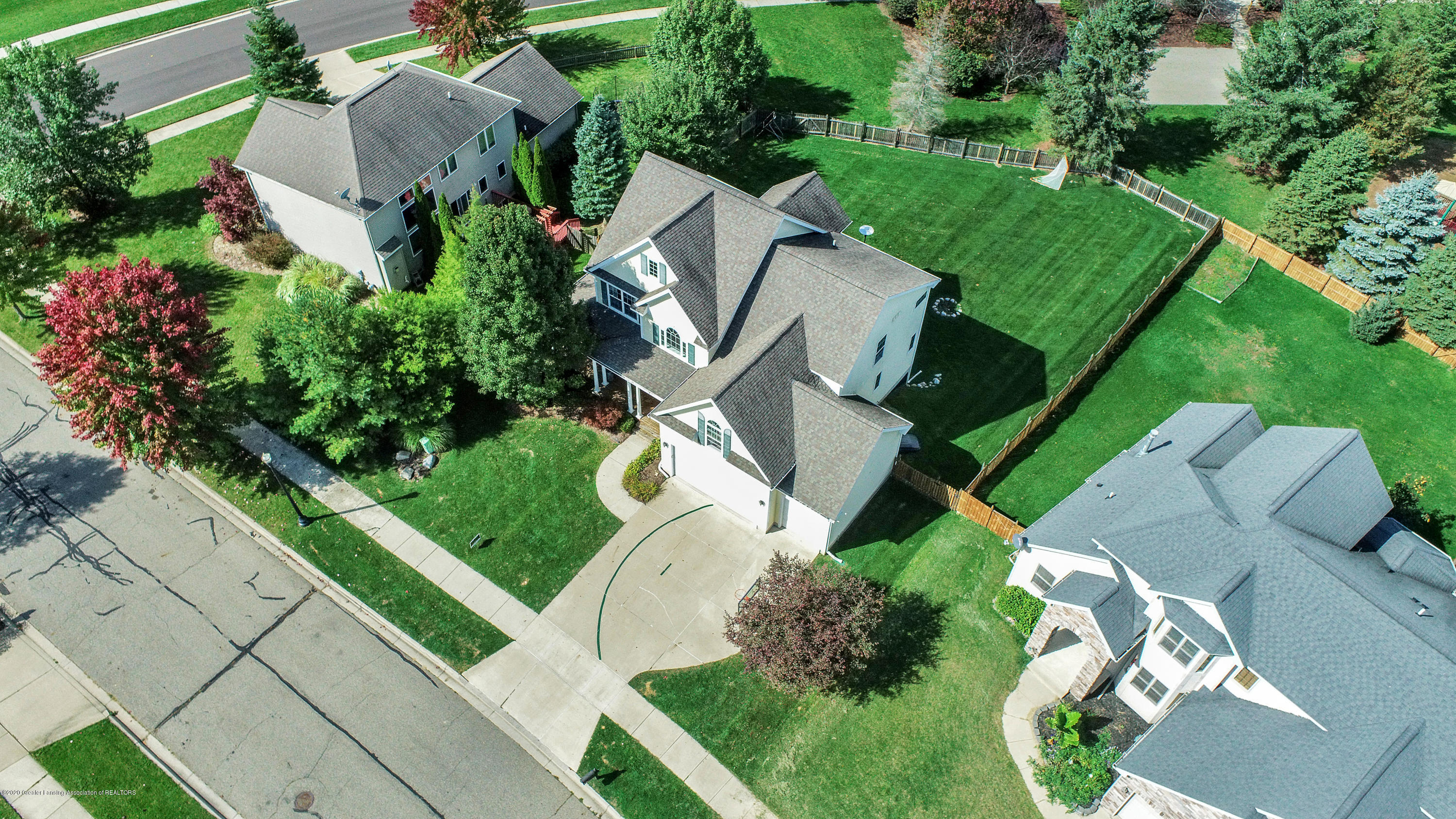 16920 Black Walnut Ln - DJI_0021 - 53