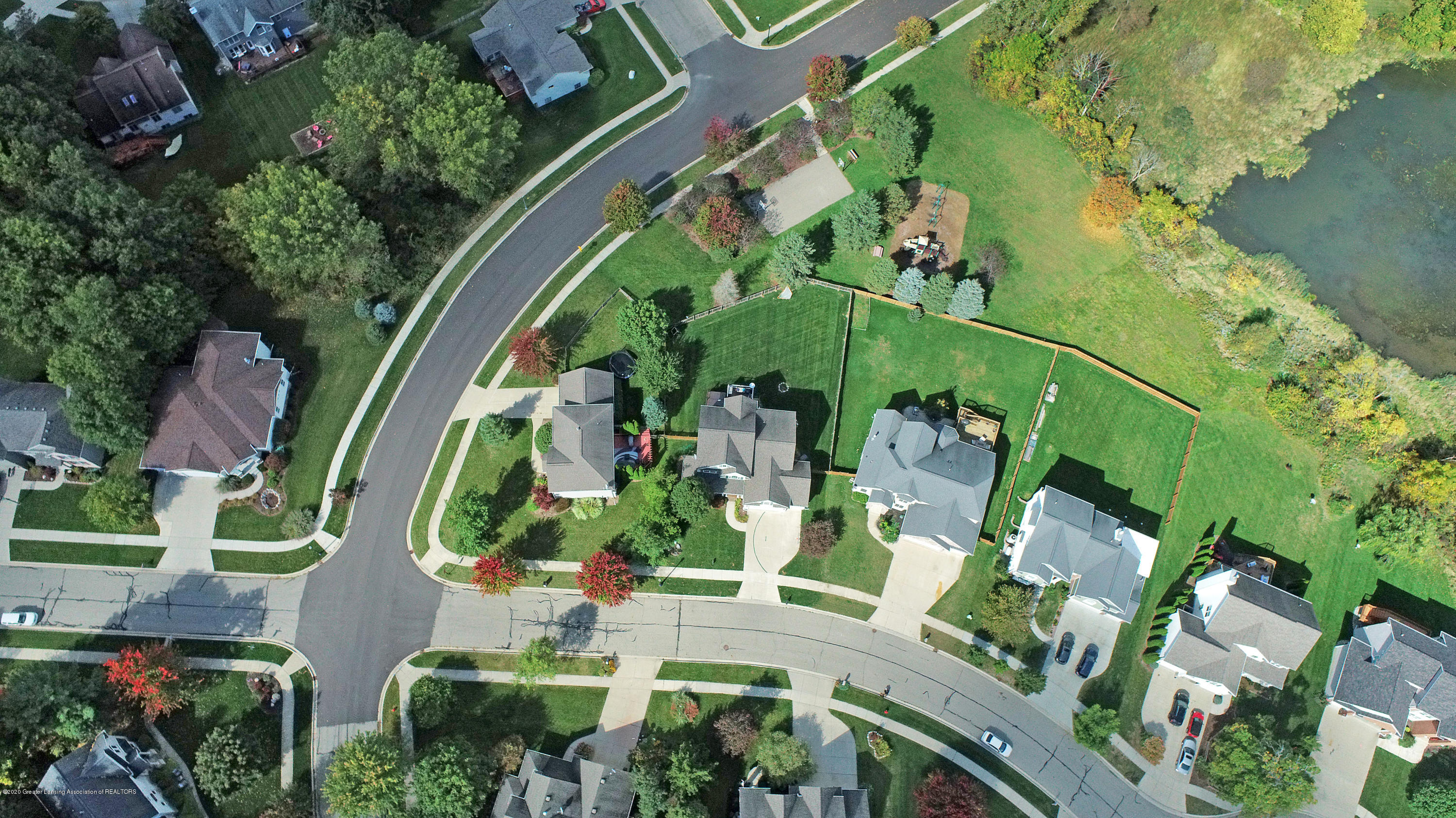 16920 Black Walnut Ln - DJI_0022 - 54