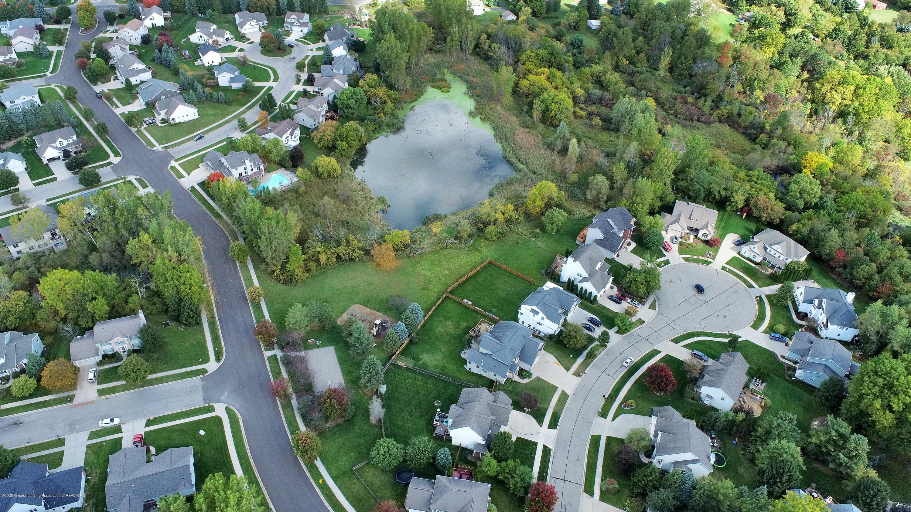 16920 Black Walnut Ln - DJI_0023 - 55