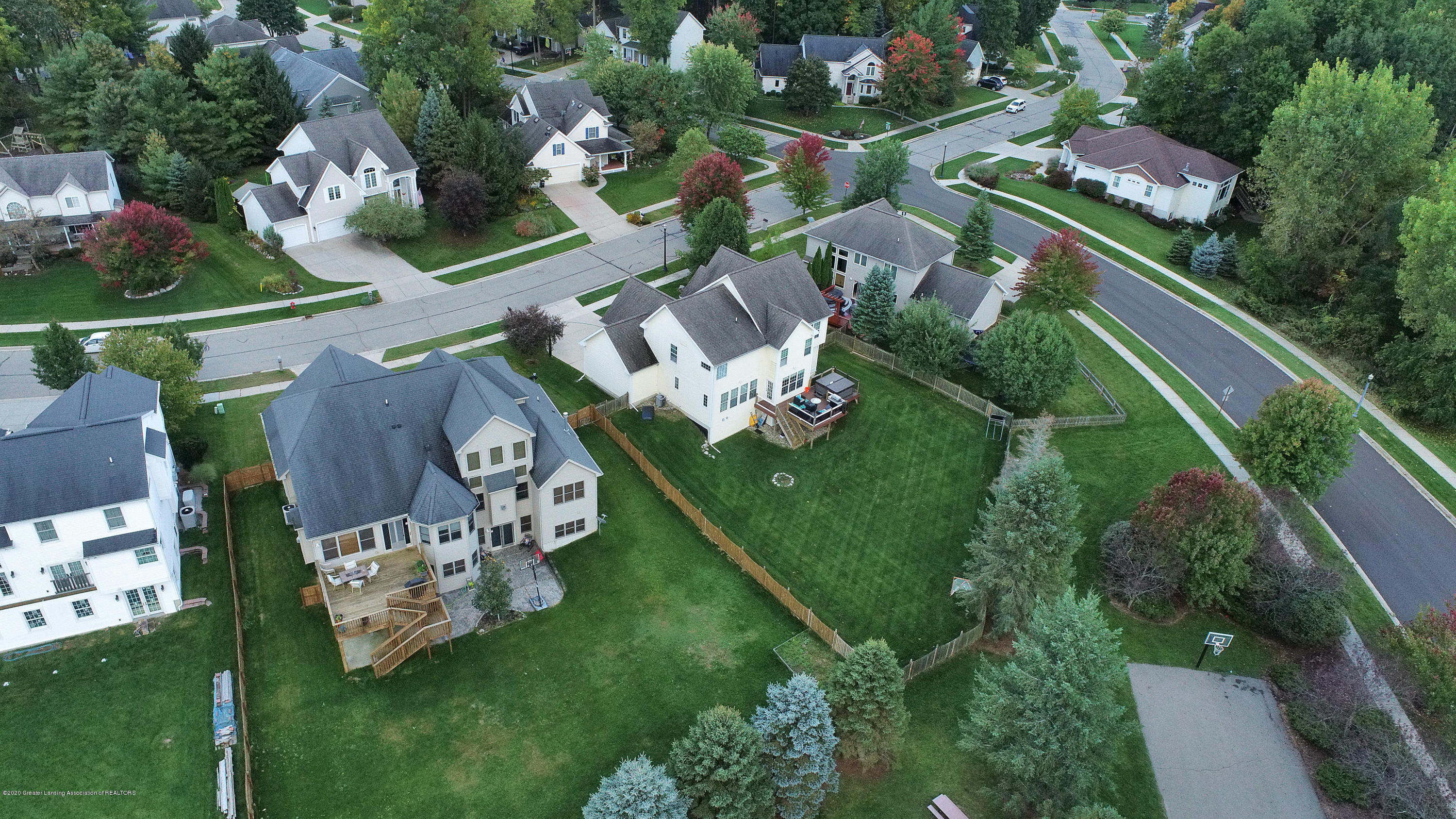 16920 Black Walnut Ln - DJI_0025 - 57