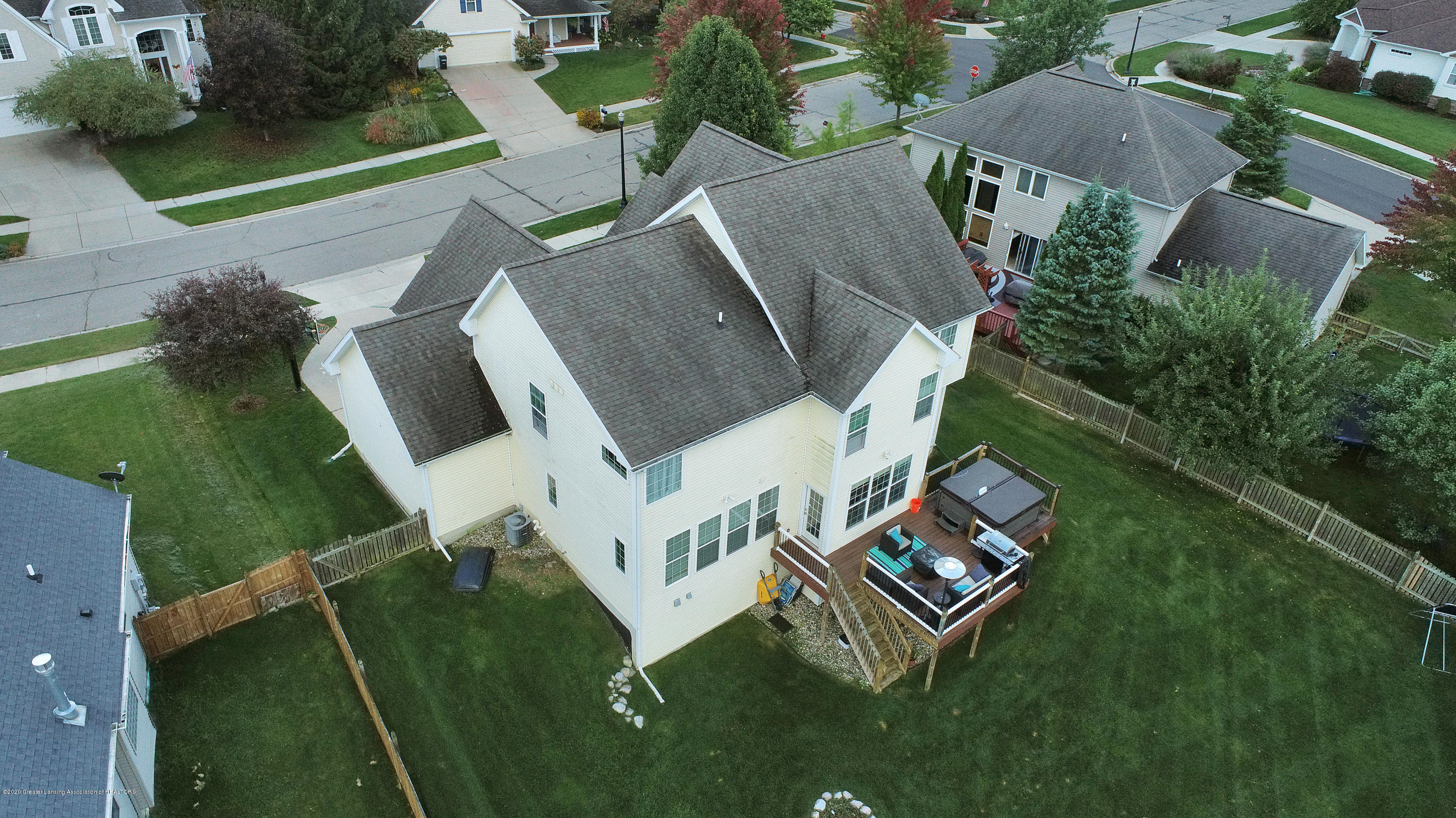 16920 Black Walnut Ln - DJI_0026 - 58